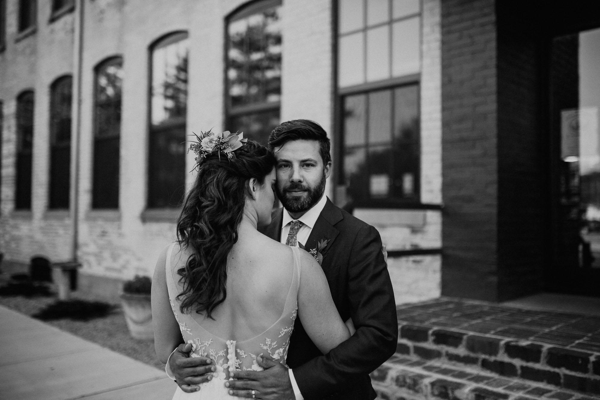 journeyman_distillery_wedding_photographer_chicago_il_wright_photographs-4618.jpg