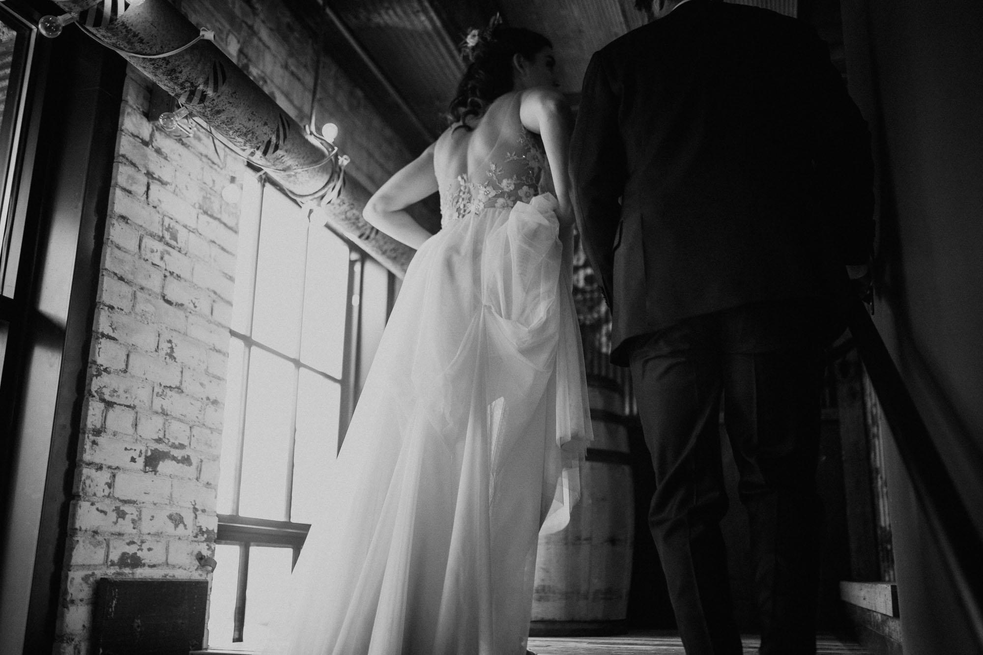 journeyman_distillery_wedding_photographer_chicago_il_wright_photographs-4752.jpg