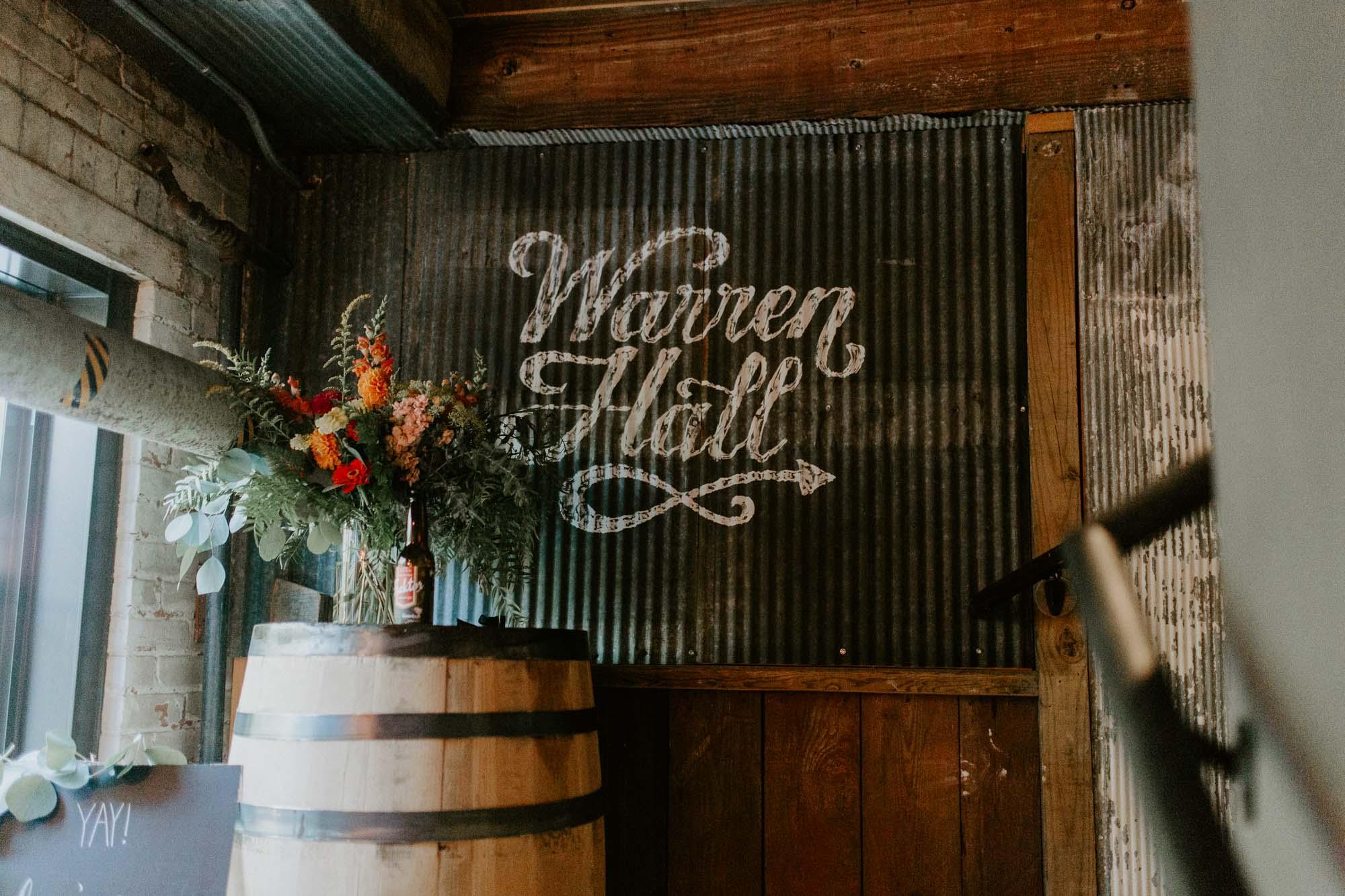 journeyman_distillery_wedding_photographer_chicago_il_wright_photographs-4754.jpg