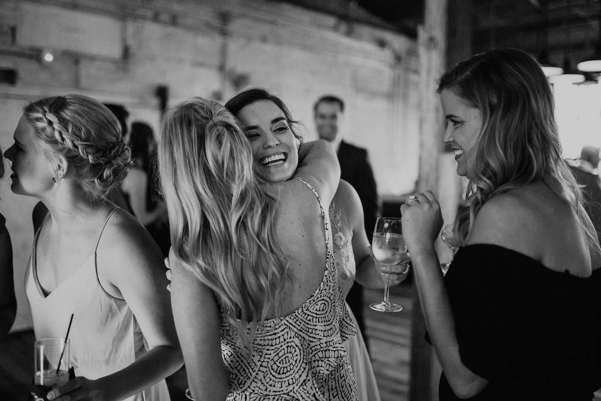 journeyman_distillery_wedding_photographer_chicago_il_wright_photographs-4868.jpg