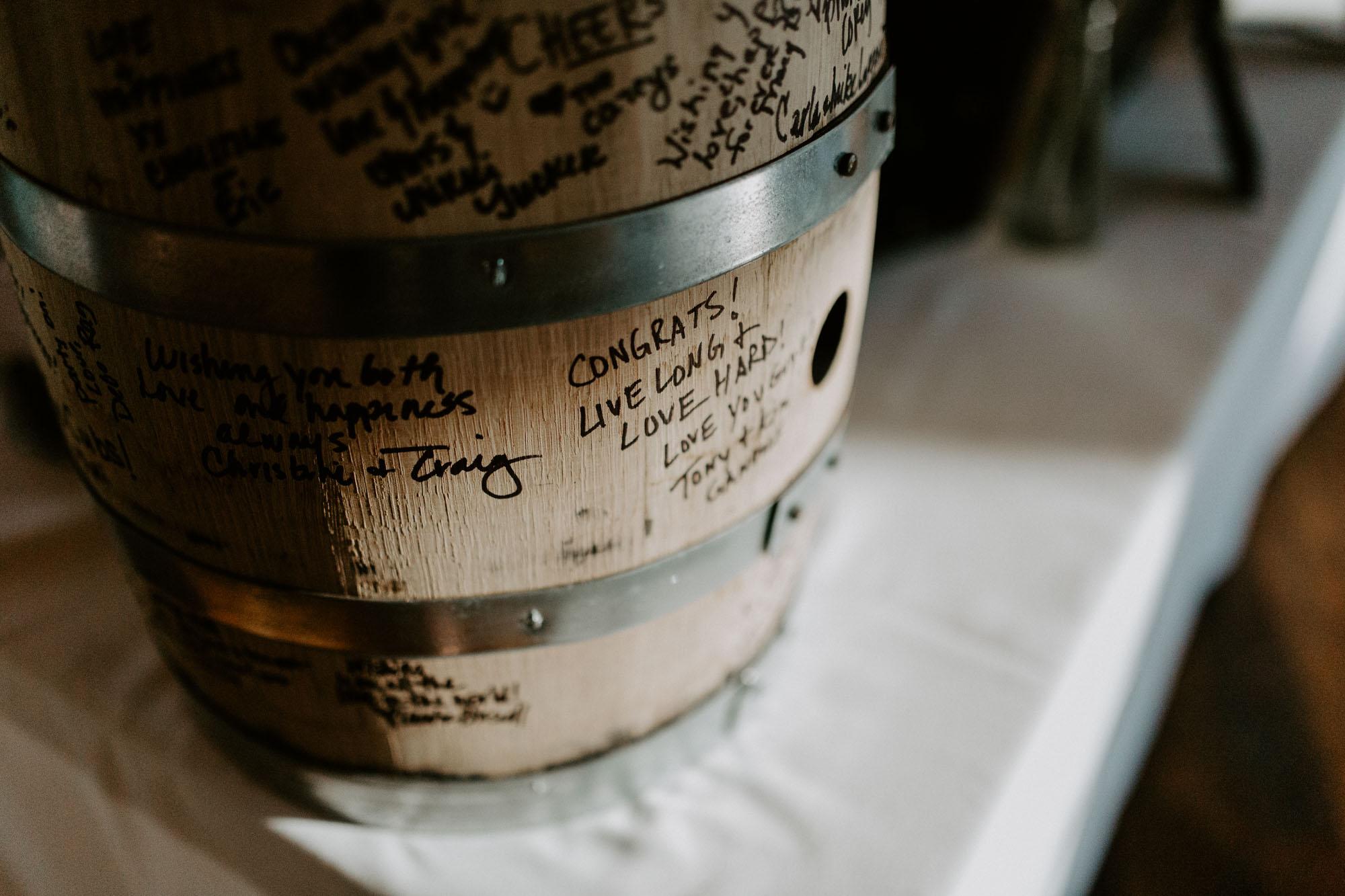 journeyman_distillery_wedding_photographer_chicago_il_wright_photographs-4877.jpg