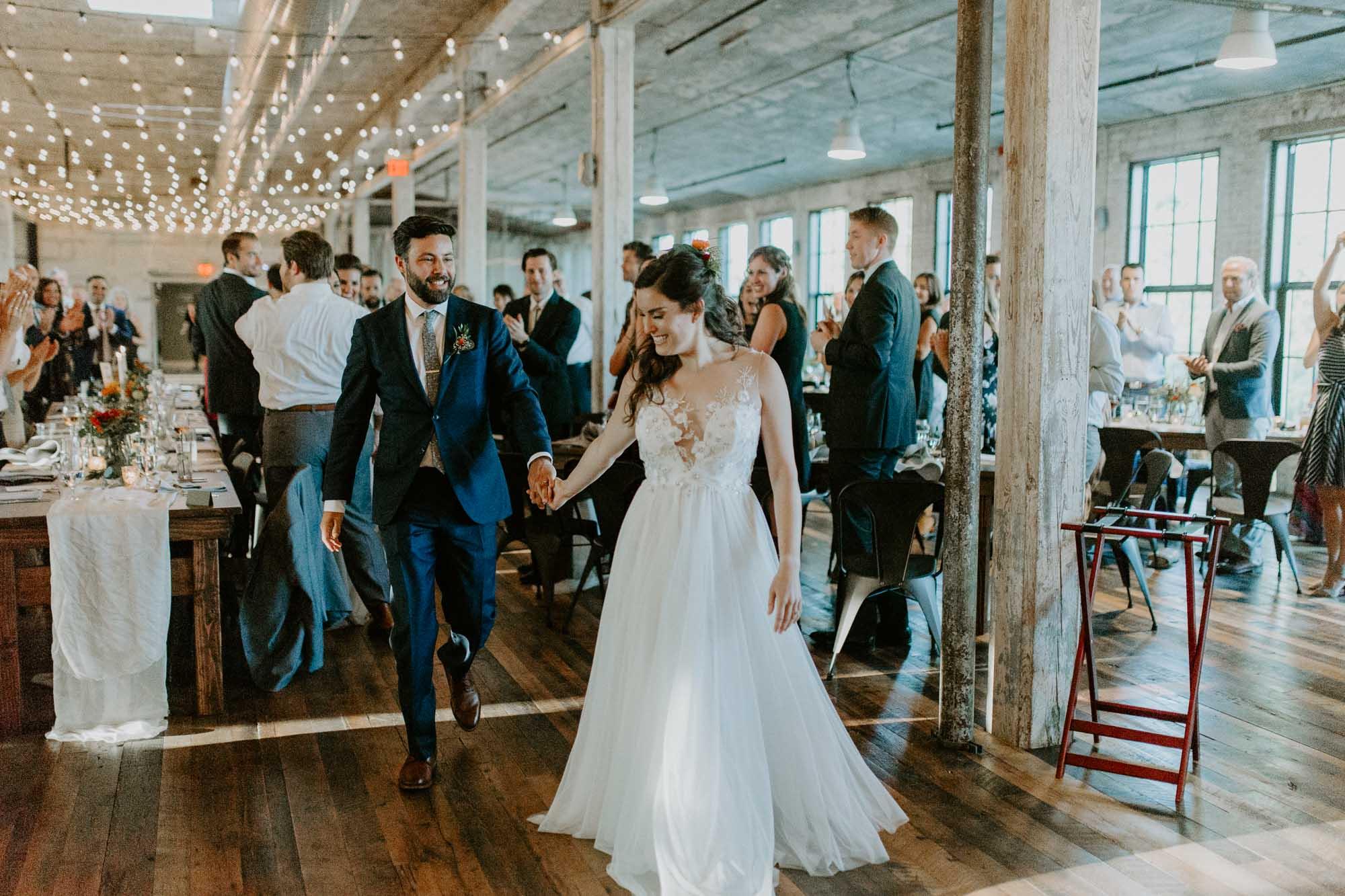 journeyman_distillery_wedding_photographer_chicago_il_wright_photographs-4959.jpg