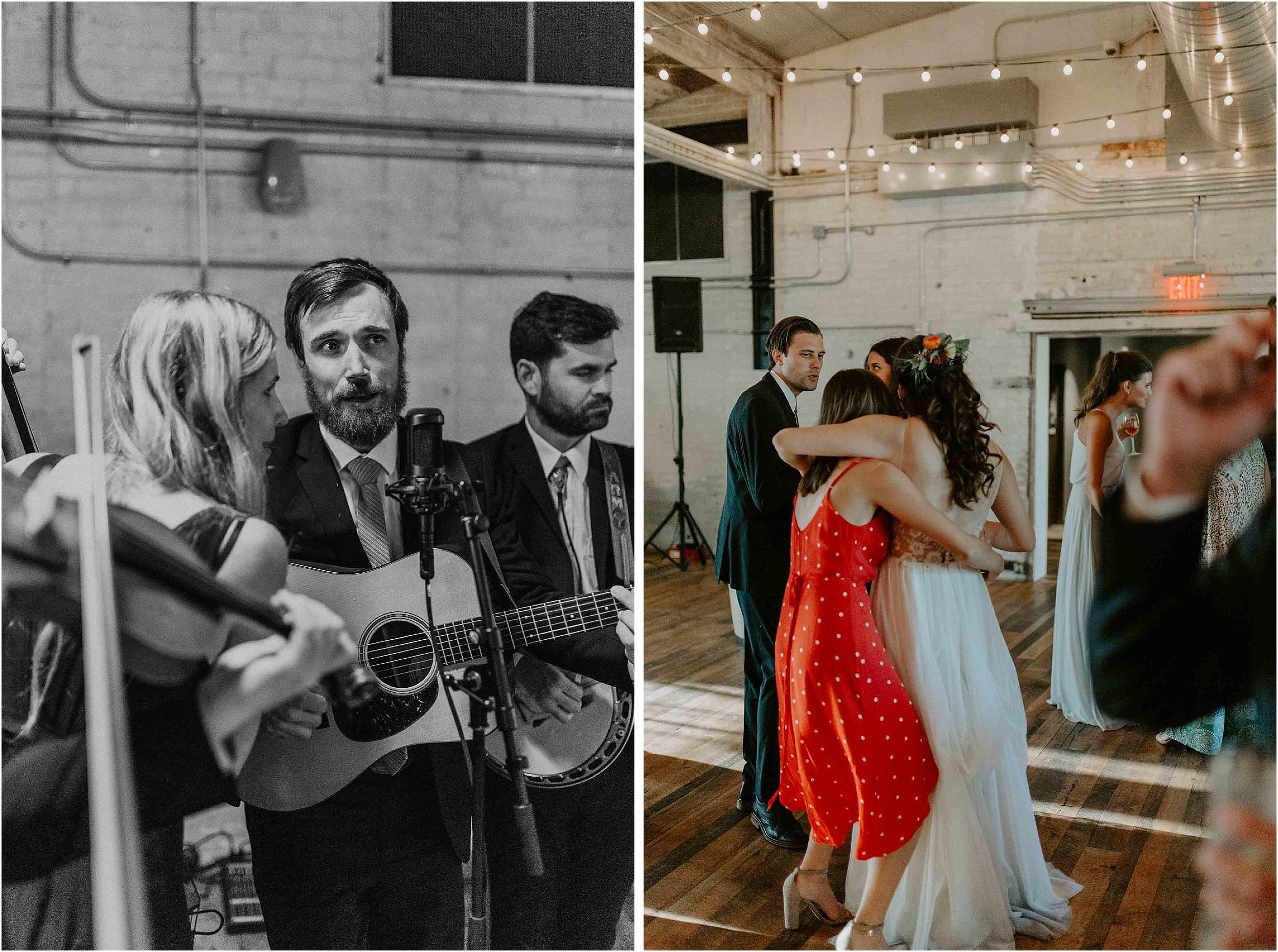 journeyman_distillery_wedding_photographer_chicago_il_wright_photographs-4780.jpg