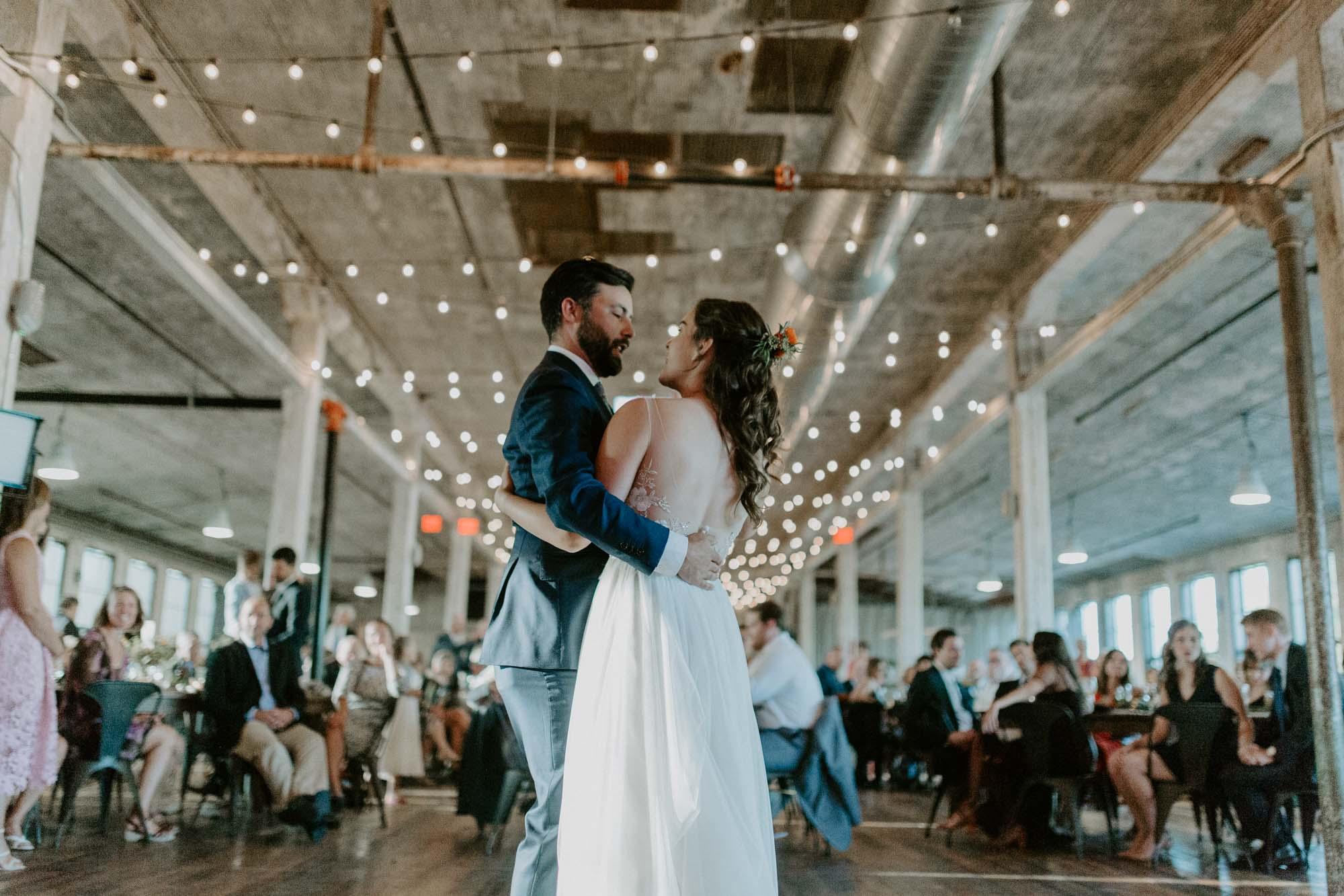 journeyman_distillery_wedding_photographer_chicago_il_wright_photographs-5017.jpg