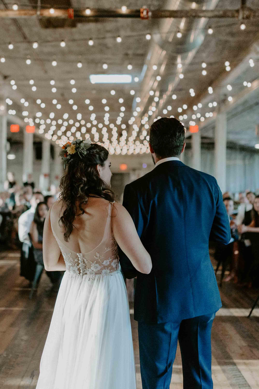 journeyman_distillery_wedding_photographer_chicago_il_wright_photographs-5041.jpg