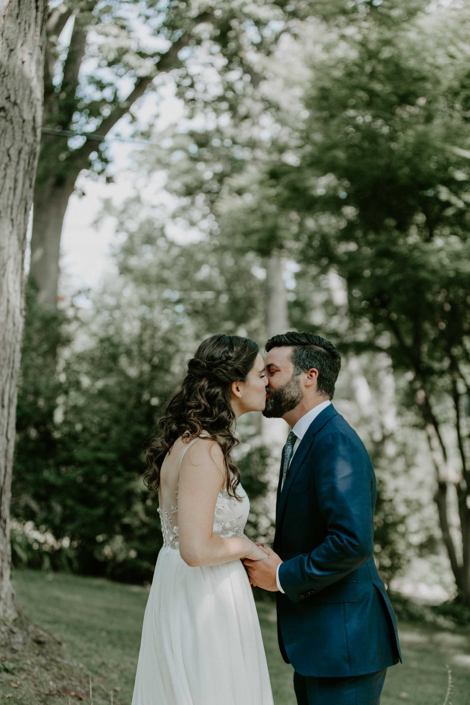 journeyman_distillery_wedding_photographer_chicago_il_wright_photographs-5393.jpg