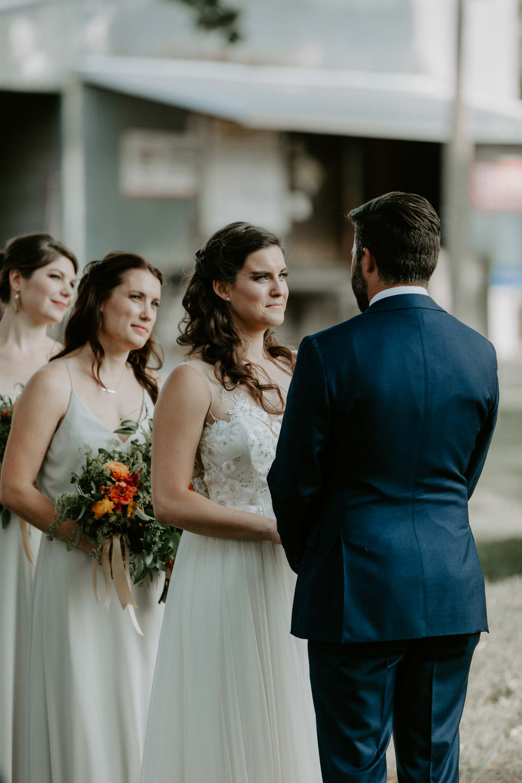 journeyman_distillery_wedding_photographer_chicago_il_wright_photographs-5606.jpg