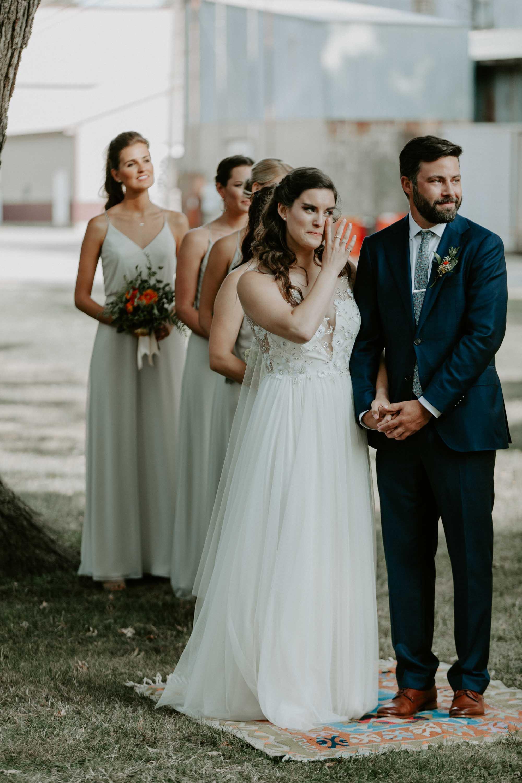 journeyman_distillery_wedding_photographer_chicago_il_wright_photographs-5629.jpg