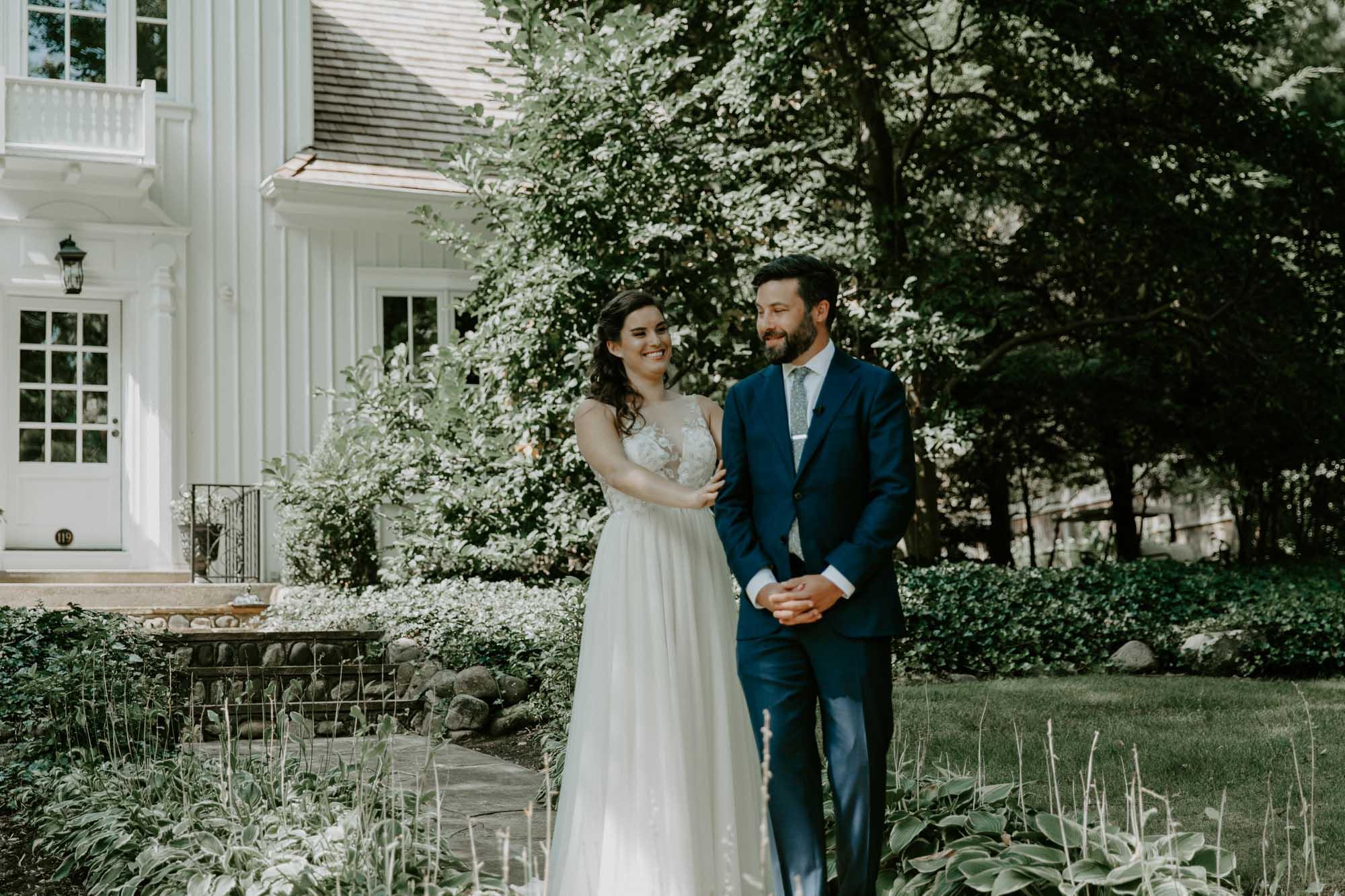 journeyman_distillery_wedding_photographer_chicago_il_wright_photographs-5847.jpg