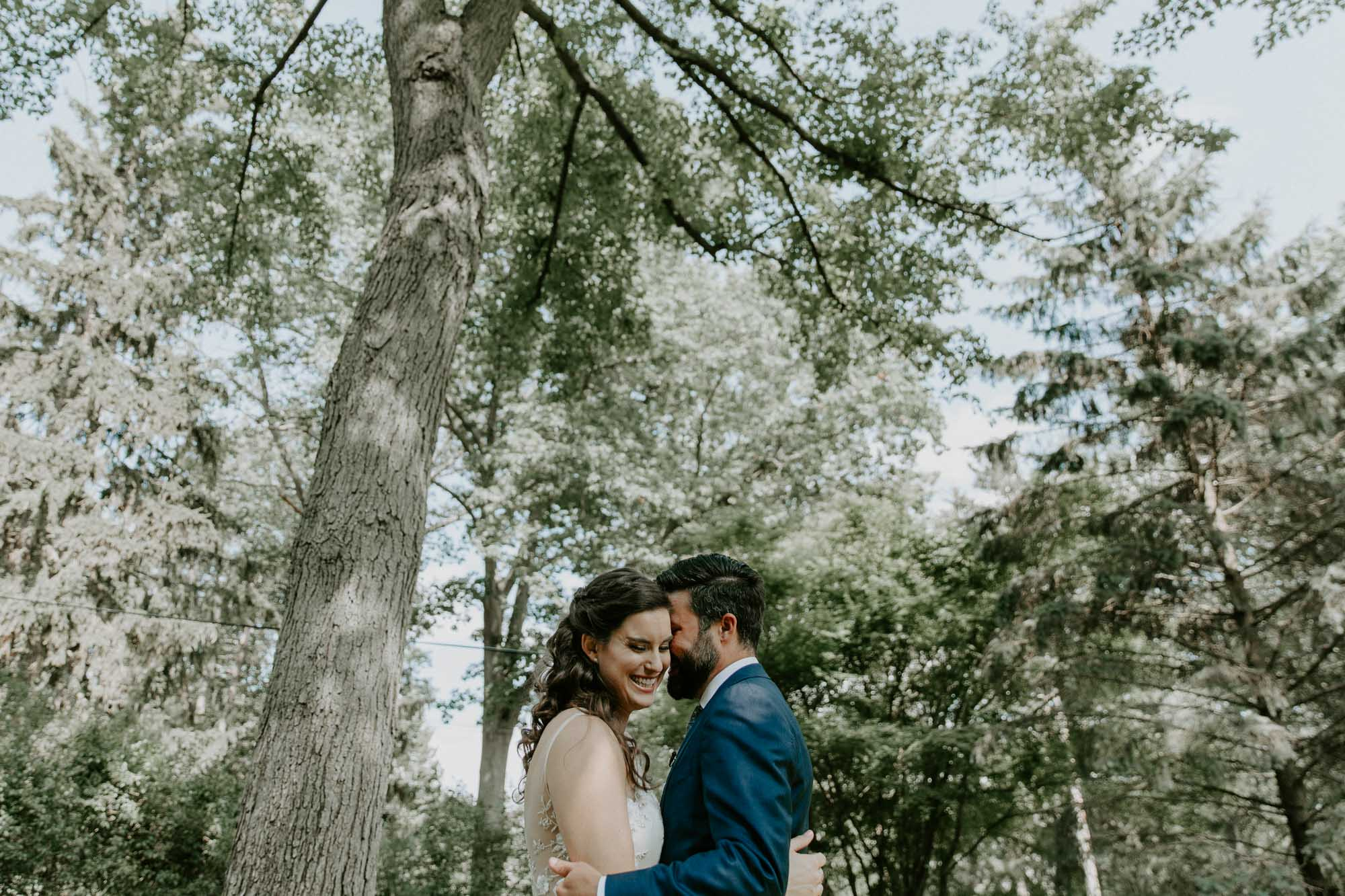 journeyman_distillery_wedding_photographer_chicago_il_wright_photographs-5864.jpg