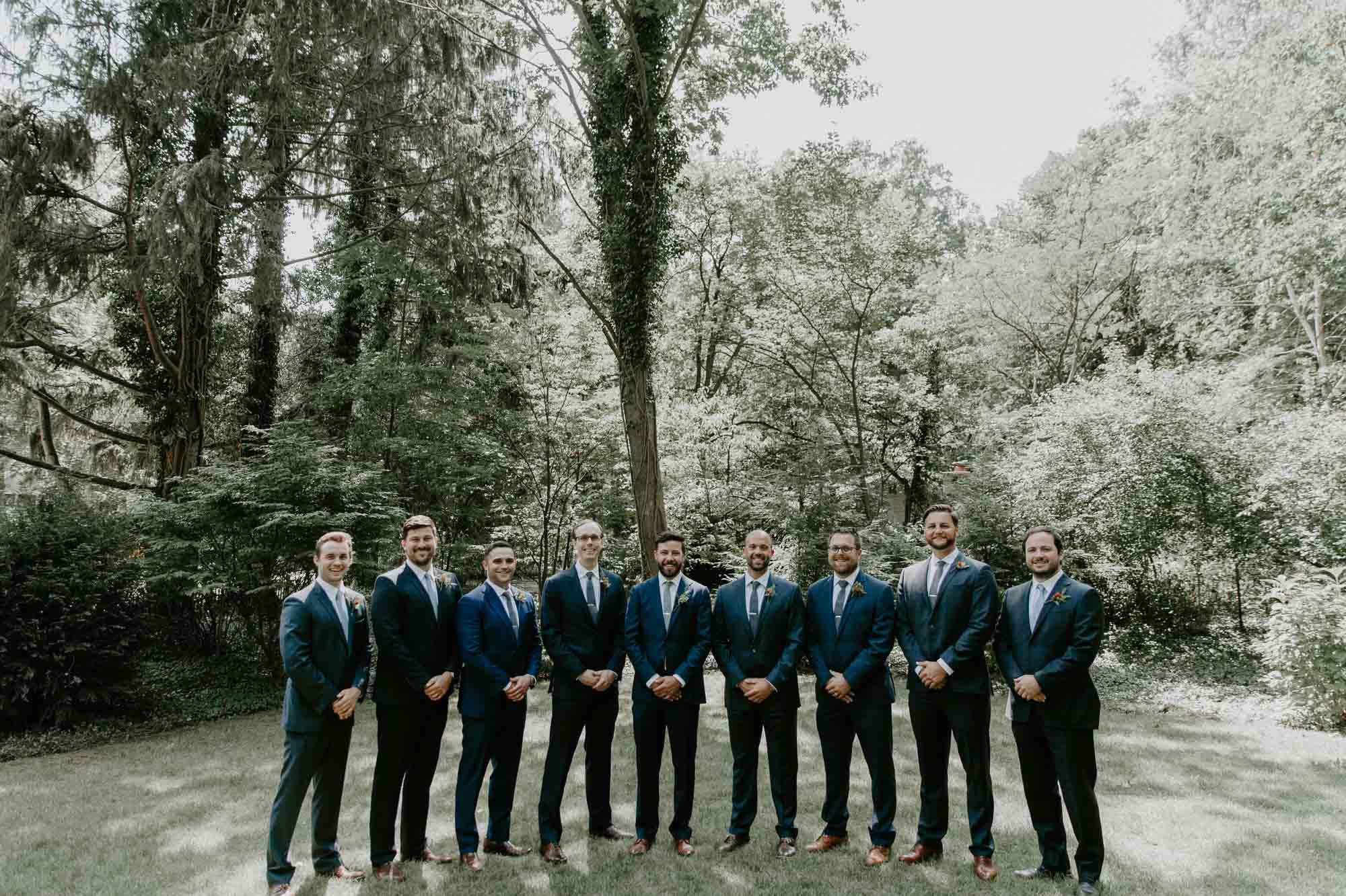 journeyman_distillery_wedding_photographer_chicago_il_wright_photographs-5930.jpg