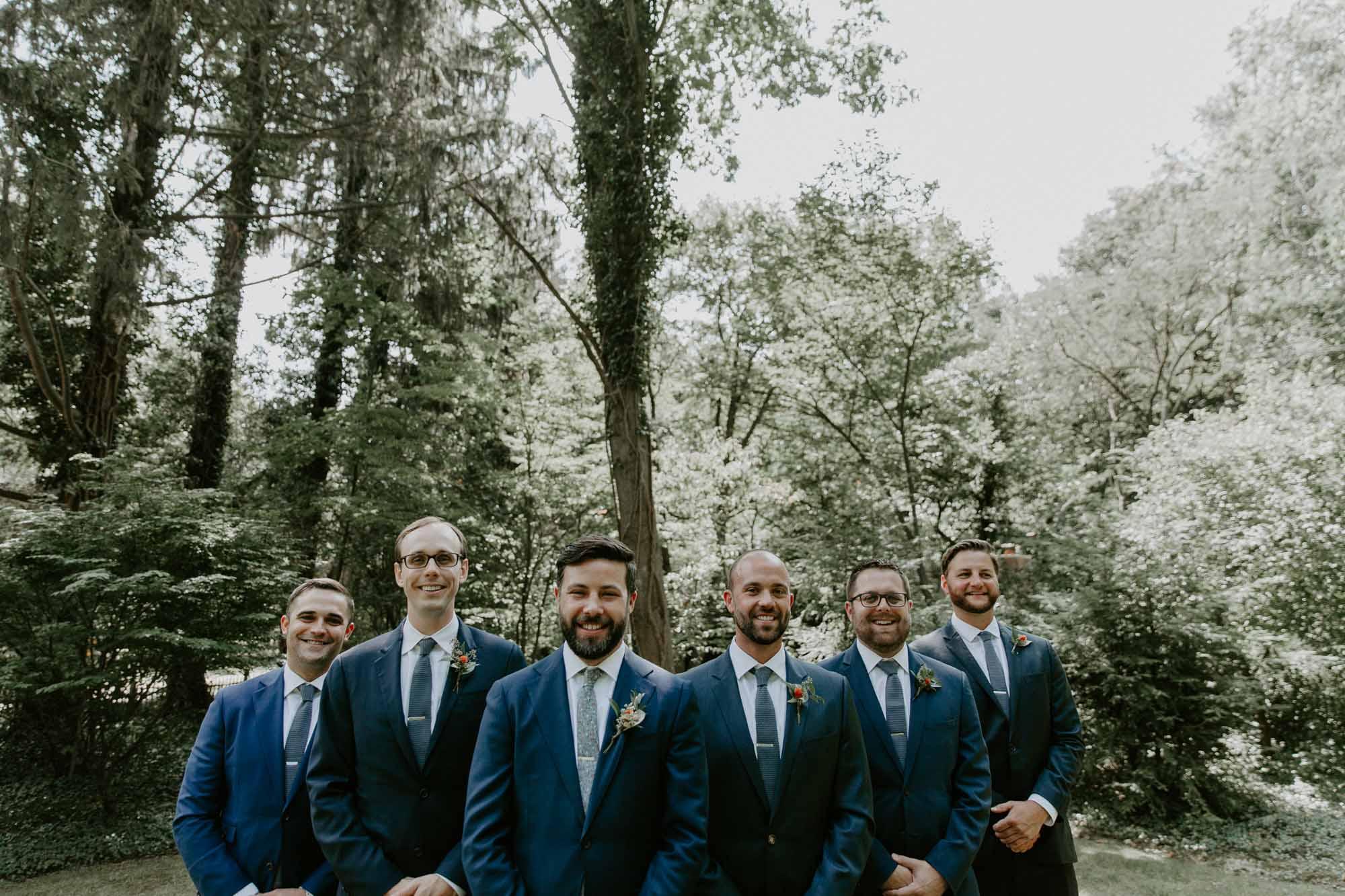 journeyman_distillery_wedding_photographer_chicago_il_wright_photographs-5957.jpg