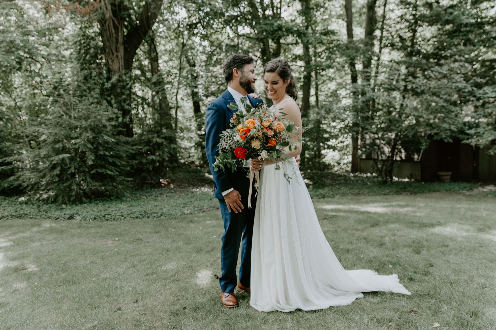 journeyman_distillery_wedding_photographer_chicago_il_wright_photographs-6040.jpg
