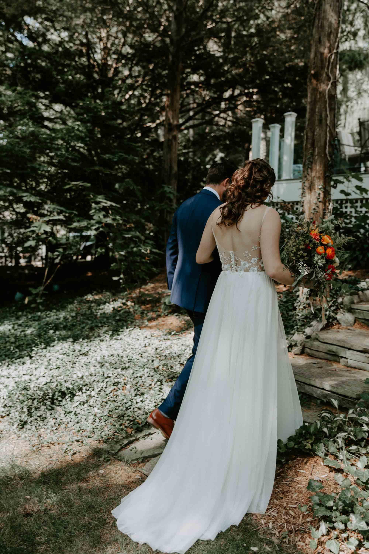 journeyman_distillery_wedding_photographer_chicago_il_wright_photographs-6074.jpg