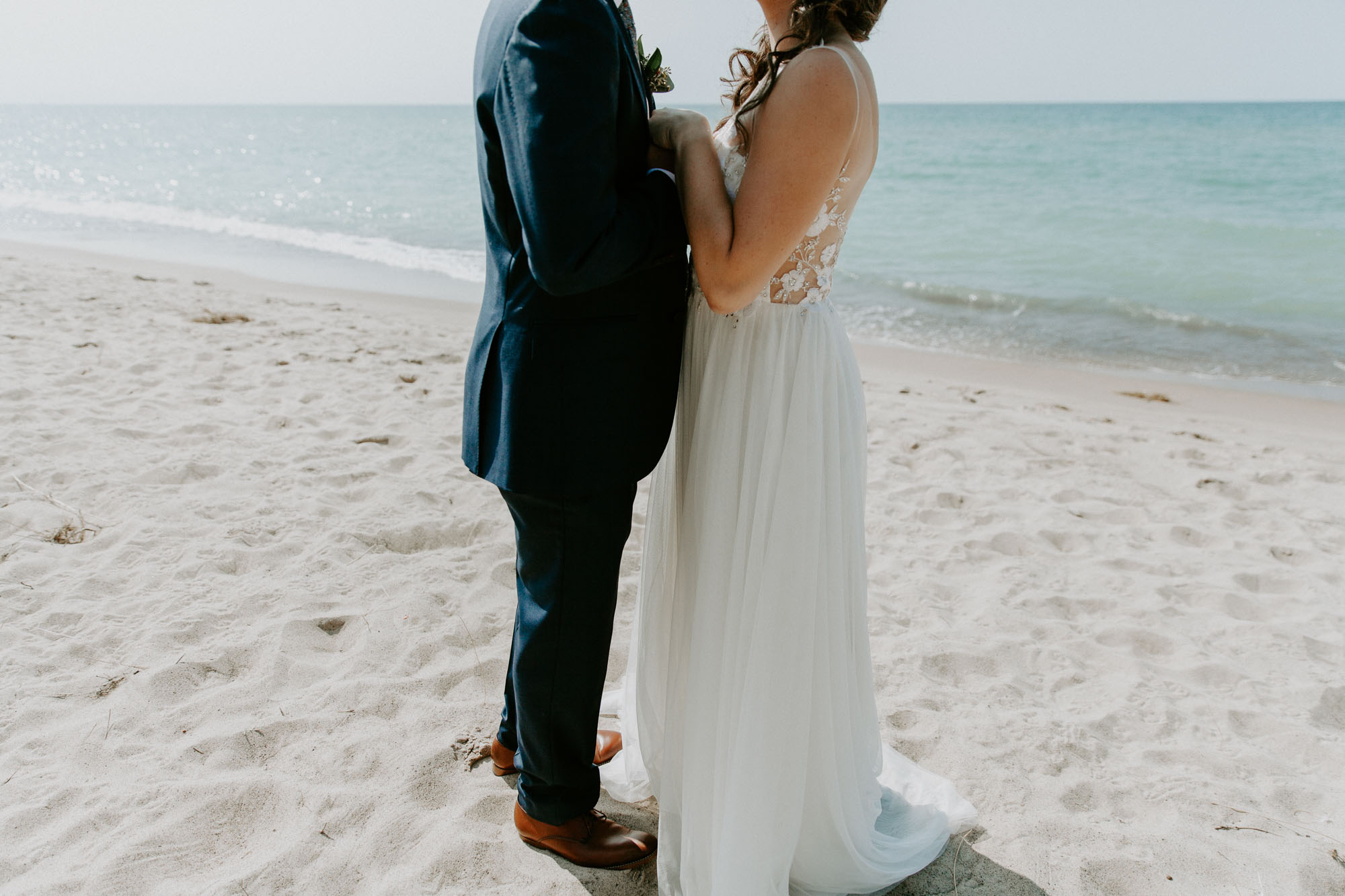 journeyman_distillery_wedding_photographer_chicago_il_wright_photographs-6118.jpg