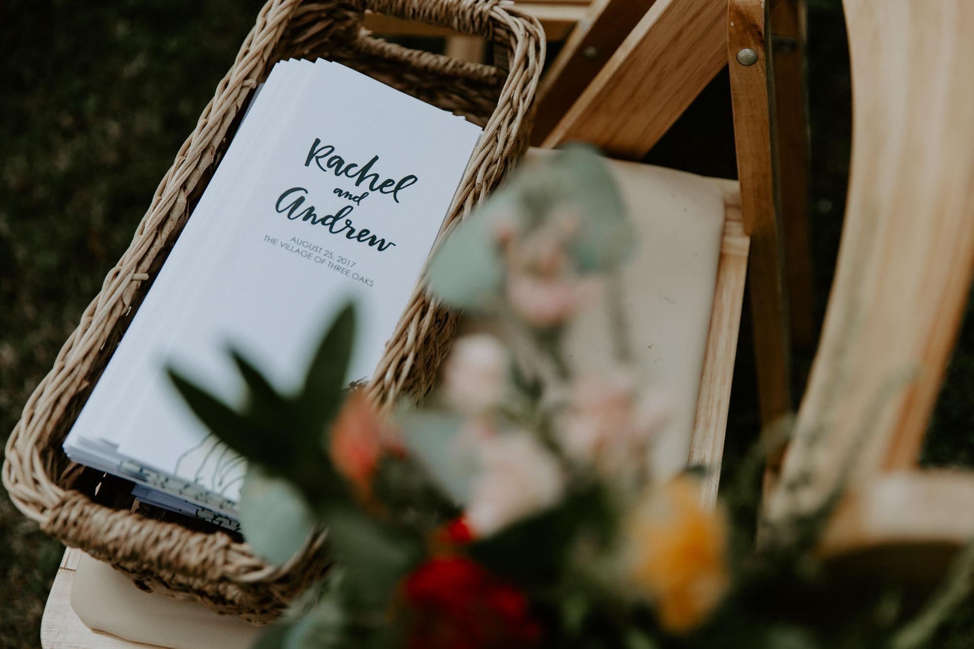 journeyman_distillery_wedding_photographer_chicago_il_wright_photographs-6238.jpg