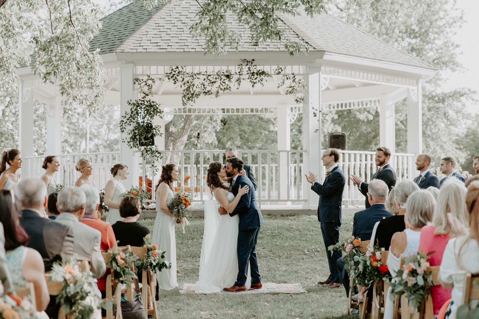 journeyman_distillery_wedding_photographer_chicago_il_wright_photographs-6500.jpg