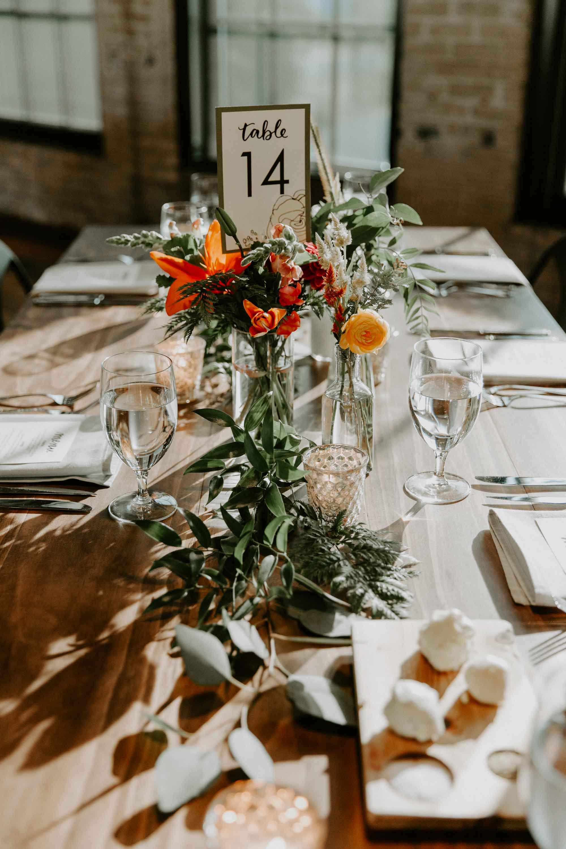 journeyman_distillery_wedding_photographer_chicago_il_wright_photographs-6659.jpg
