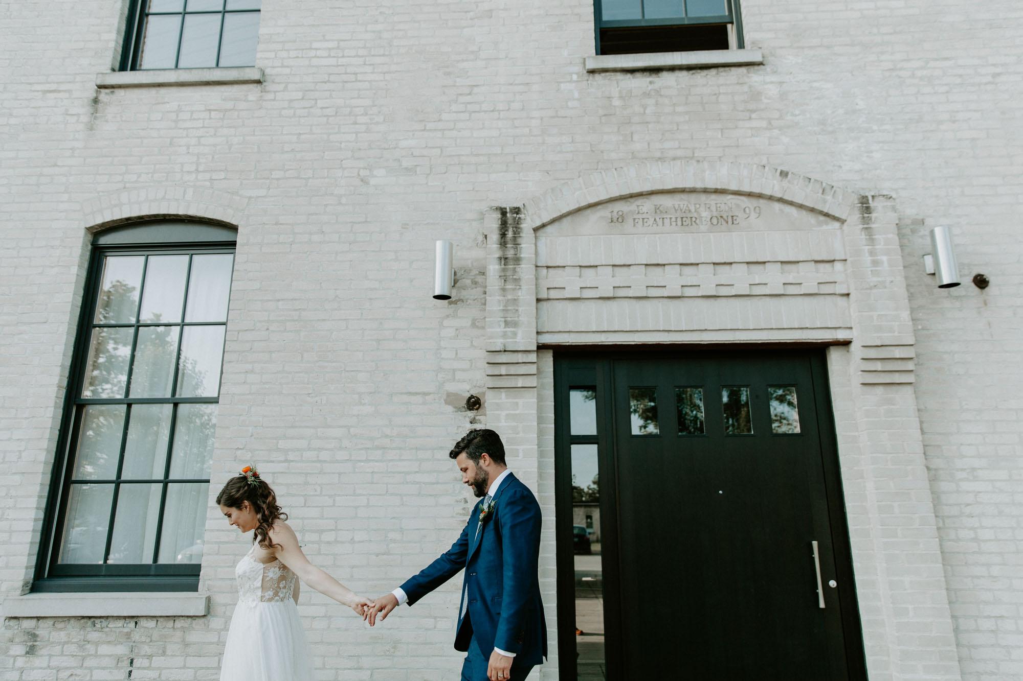 journeyman_distillery_wedding_photographer_chicago_il_wright_photographs-6701.jpg