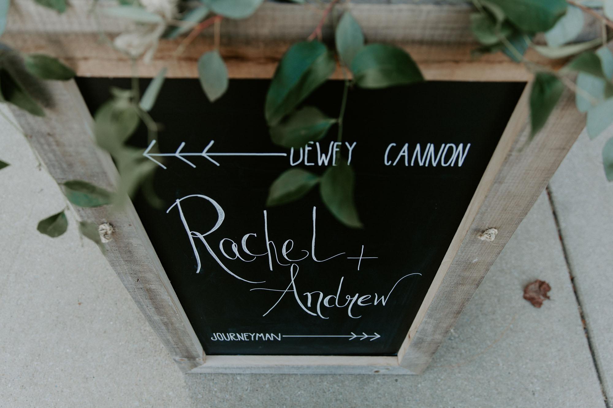 journeyman_distillery_wedding_photographer_chicago_il_wright_photographs-6705.jpg