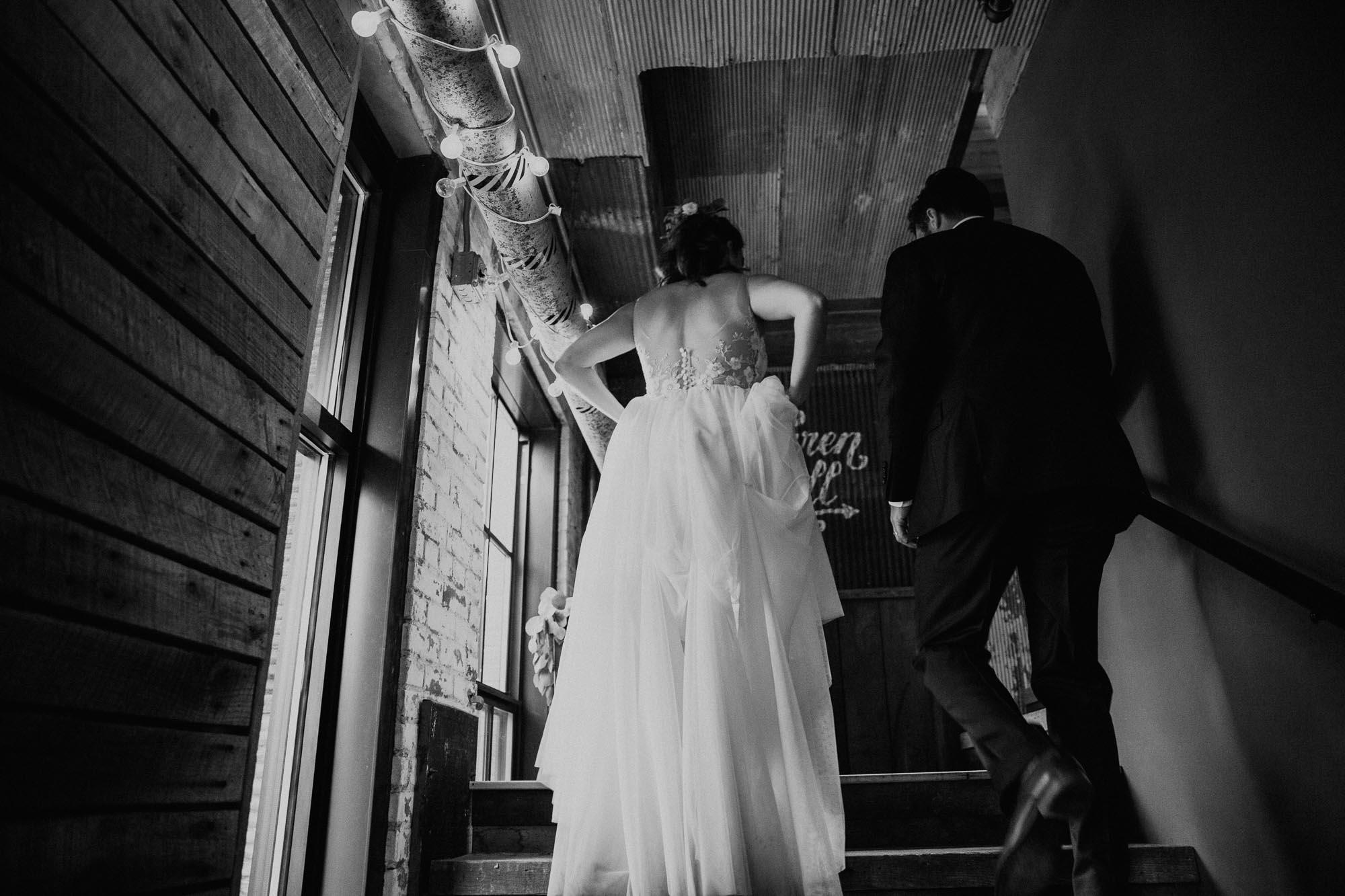 journeyman_distillery_wedding_photographer_chicago_il_wright_photographs-6804.jpg