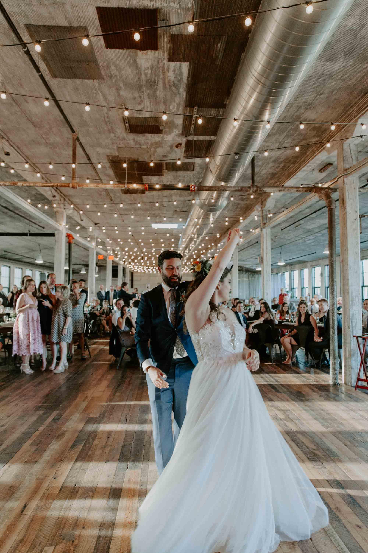 journeyman_distillery_wedding_photographer_chicago_il_wright_photographs-6928.jpg
