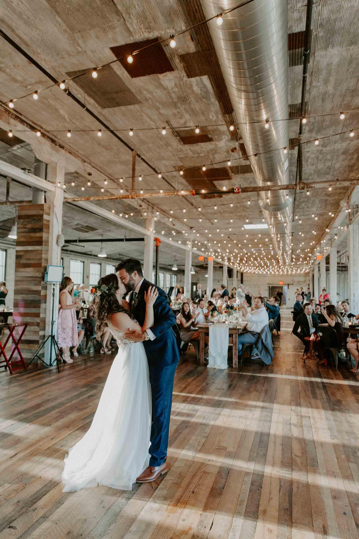 journeyman_distillery_wedding_photographer_chicago_il_wright_photographs-6943.jpg