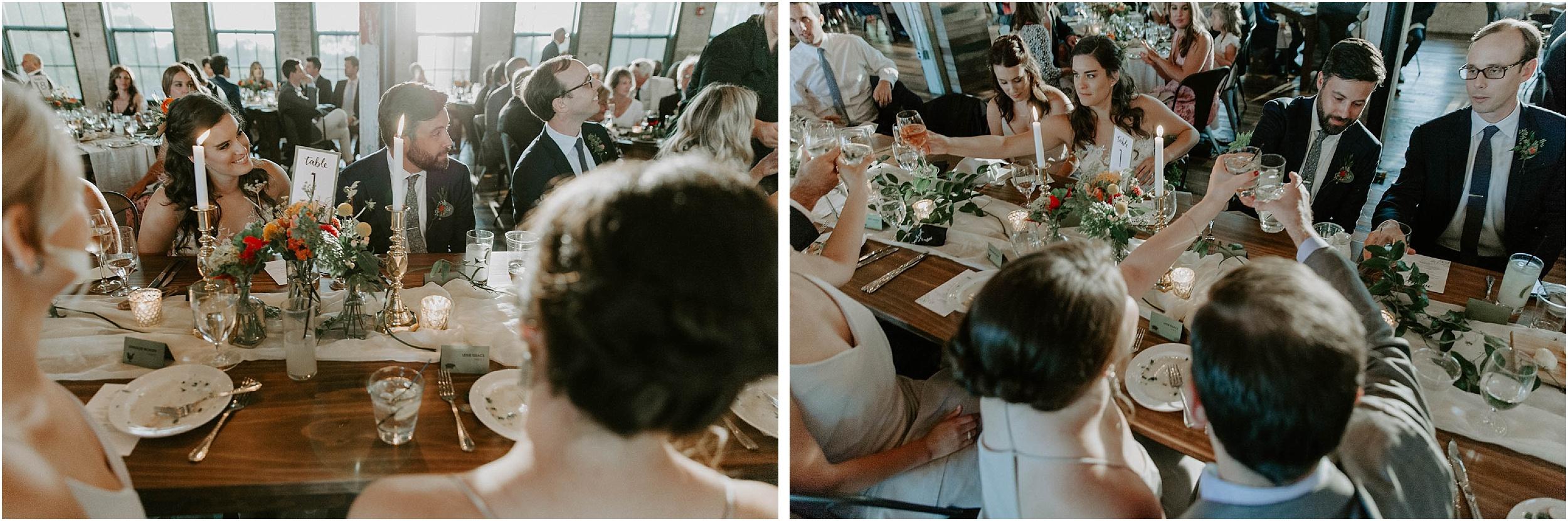journeyman_distillery_wedding_photographer_chicago_il_wright_photographs-6963.jpg