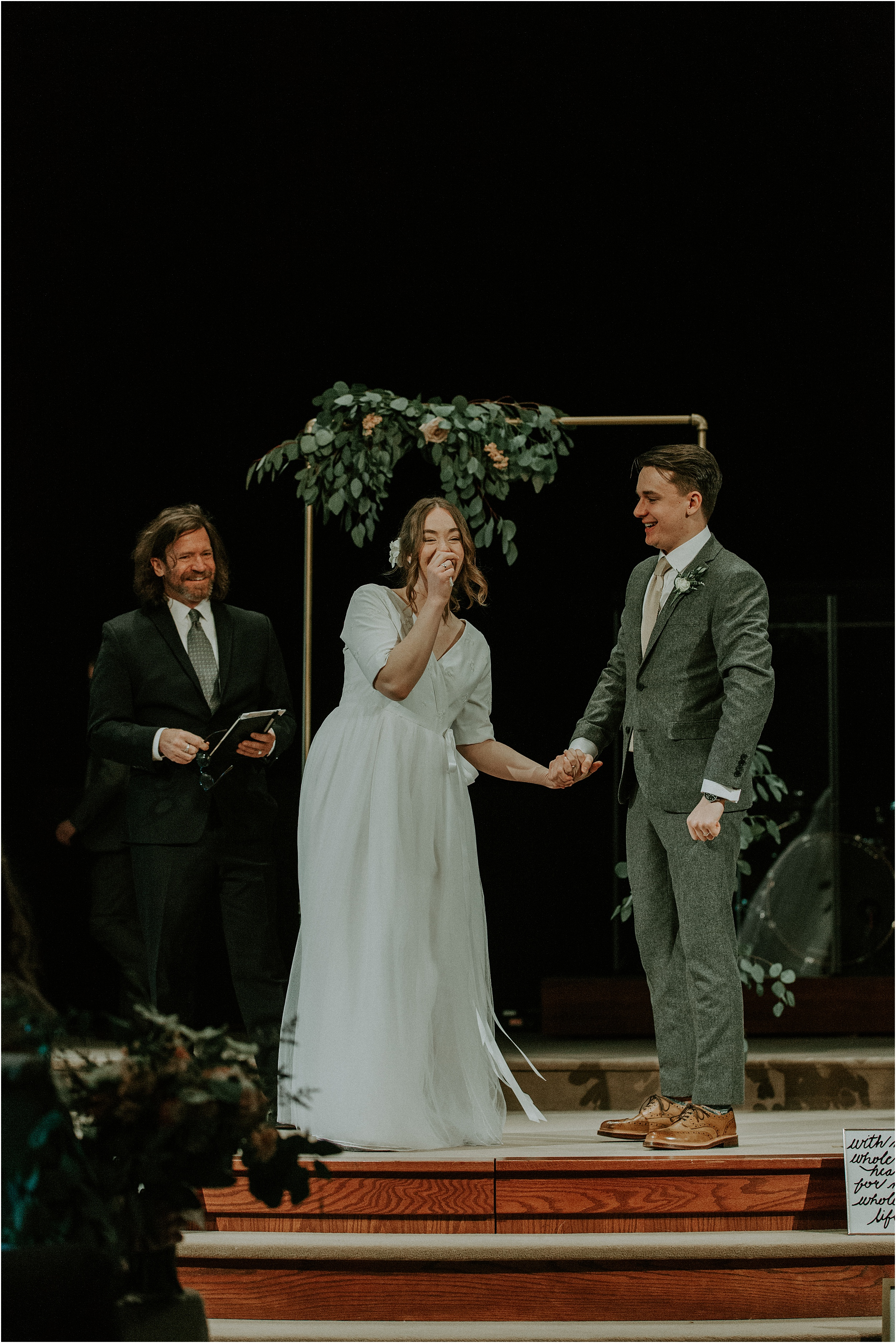 willow_creek_farm_champaign_wedding_wright_photographs_street_0269.JPG