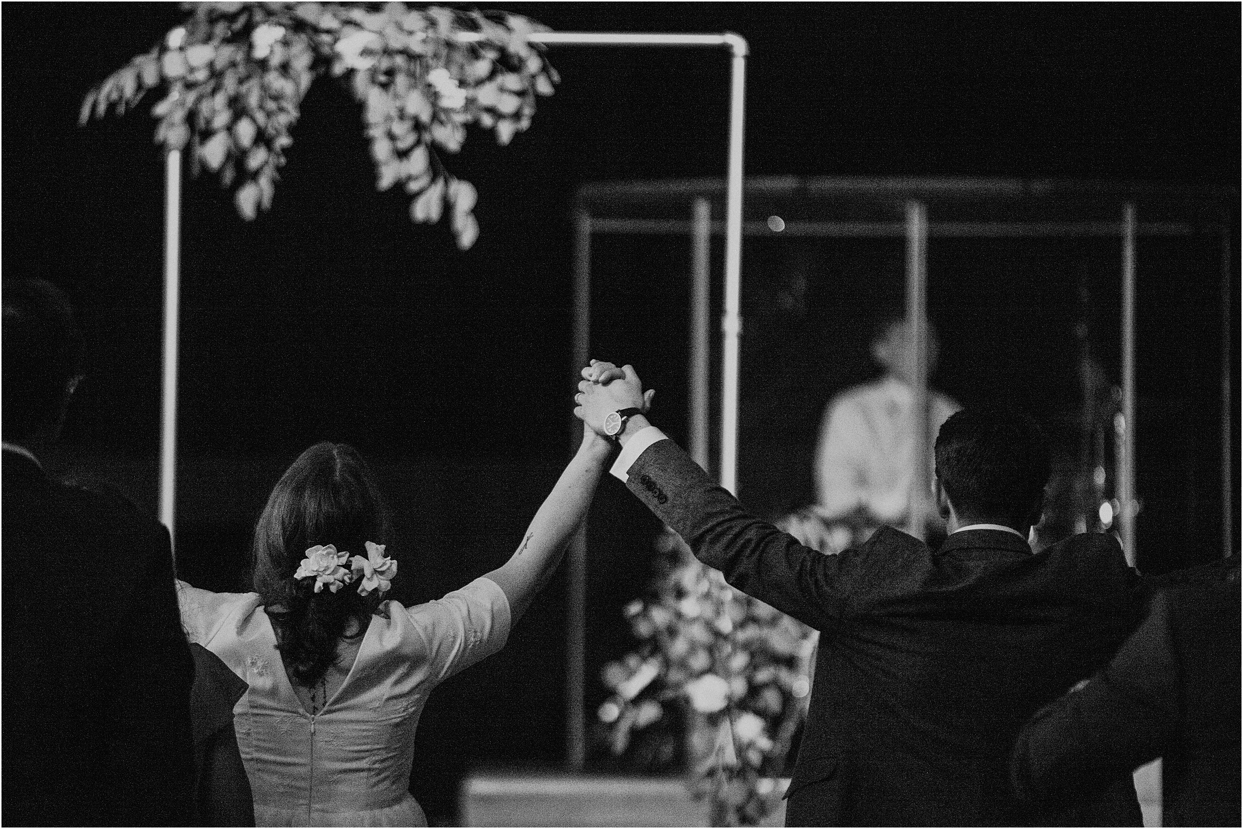 willow_creek_farm_champaign_wedding_wright_photographs_street_0279.JPG