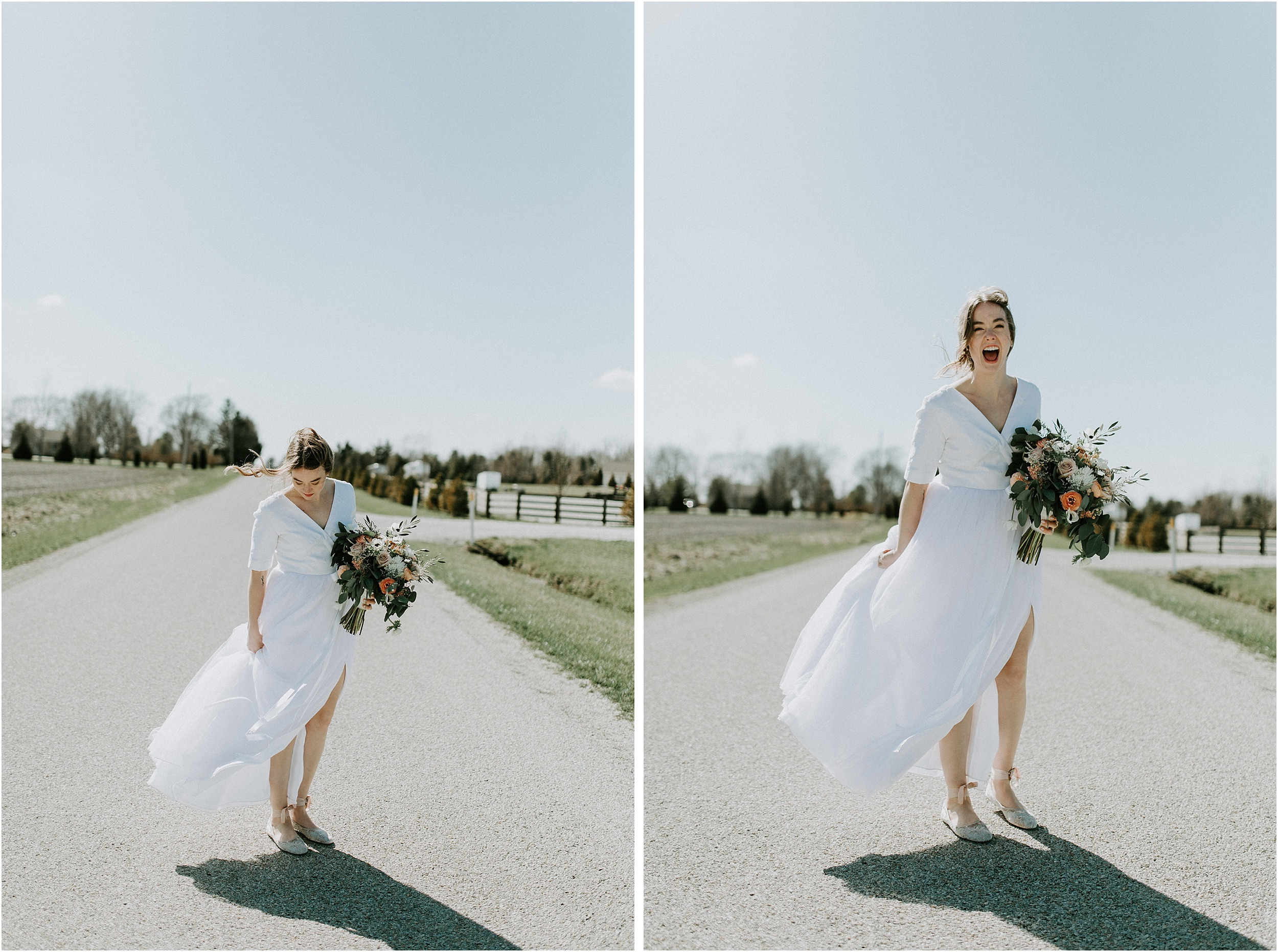 willow_creek_farm_champaign_wedding_wright_photographs_street_0403.jpg