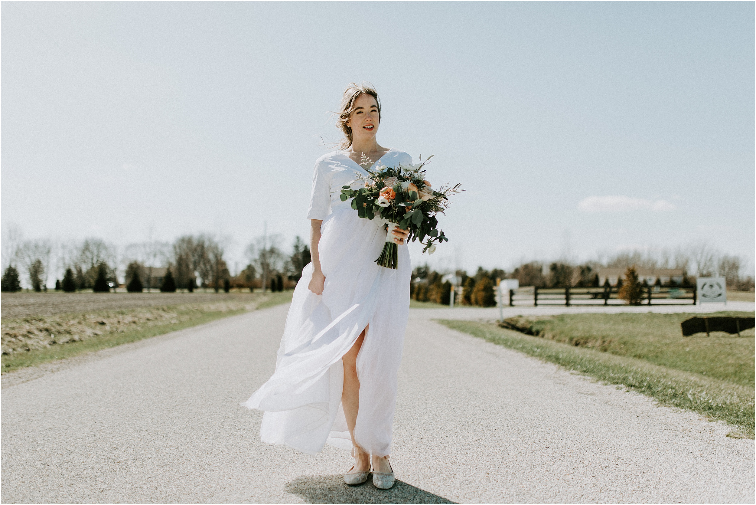 willow_creek_farm_champaign_wedding_wright_photographs_street_0412.JPG