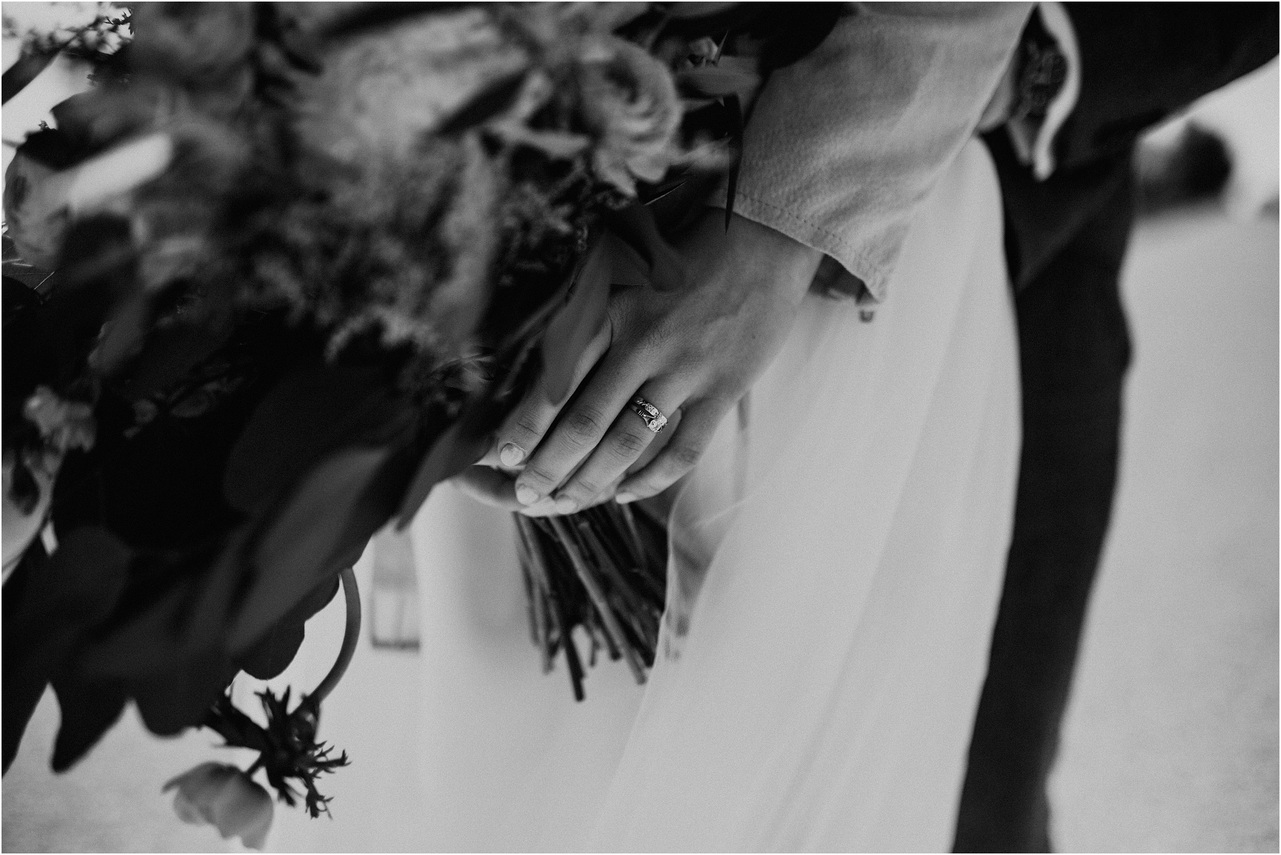 willow_creek_farm_champaign_wedding_wright_photographs_street_0418.JPG