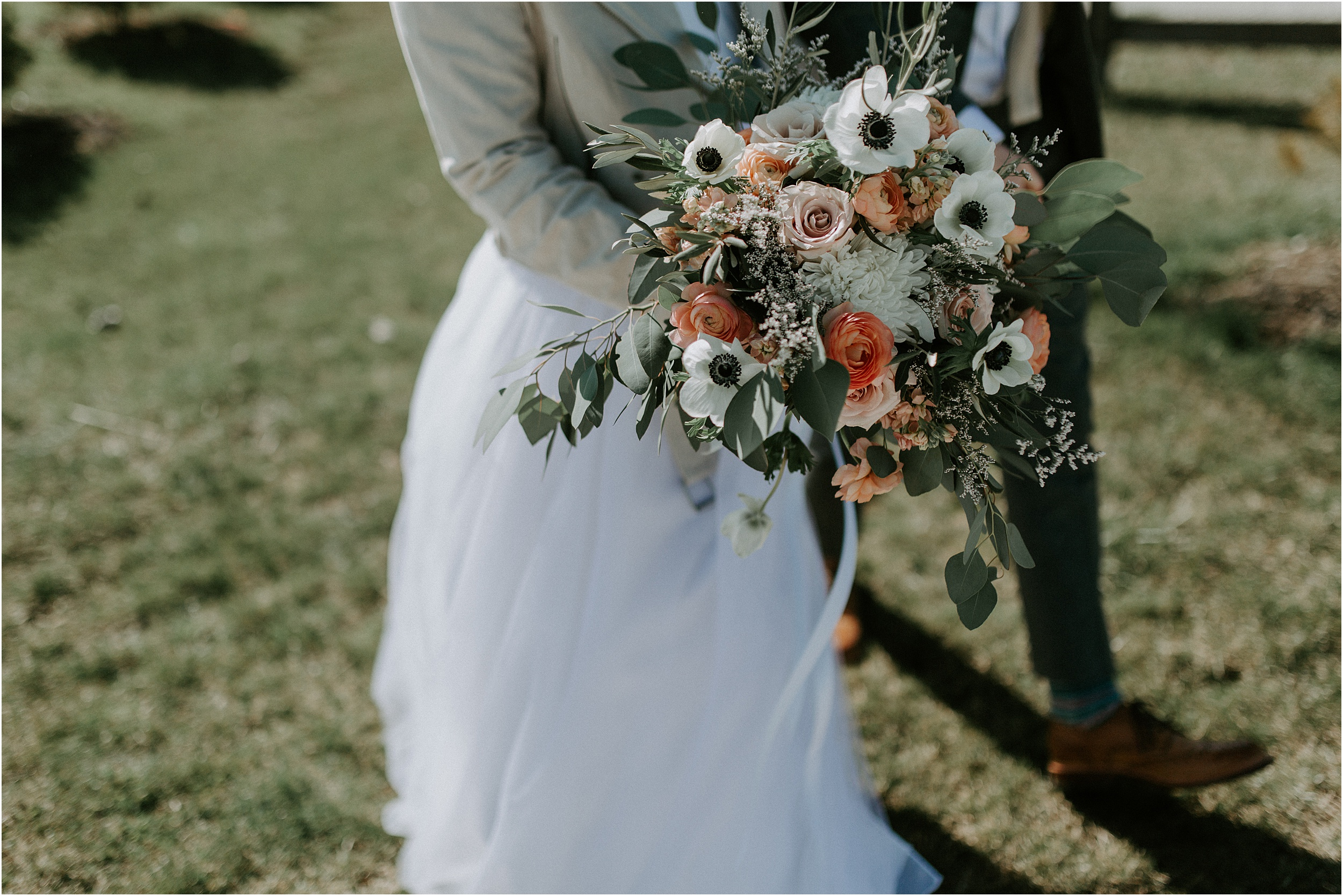 willow_creek_farm_champaign_wedding_wright_photographs_street_0428.JPG