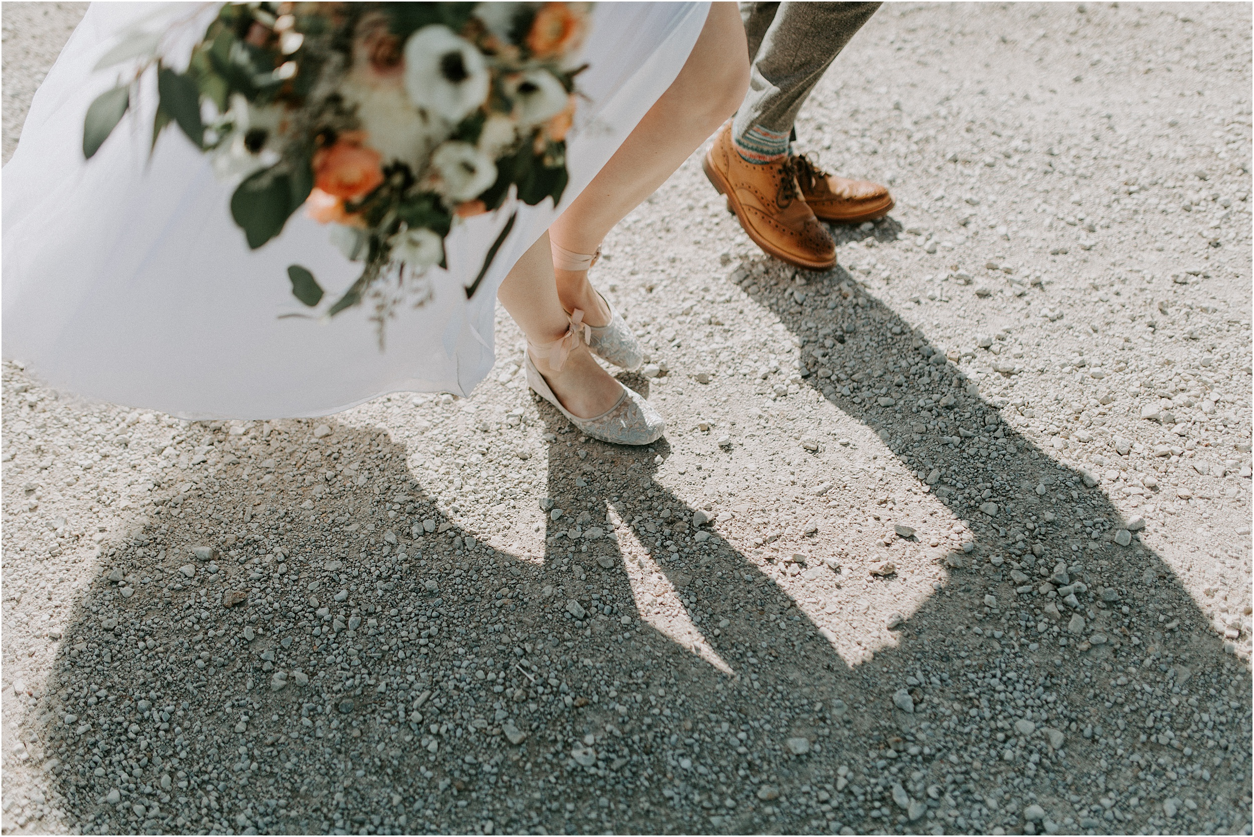 willow_creek_farm_champaign_wedding_wright_photographs_street_0430.JPG