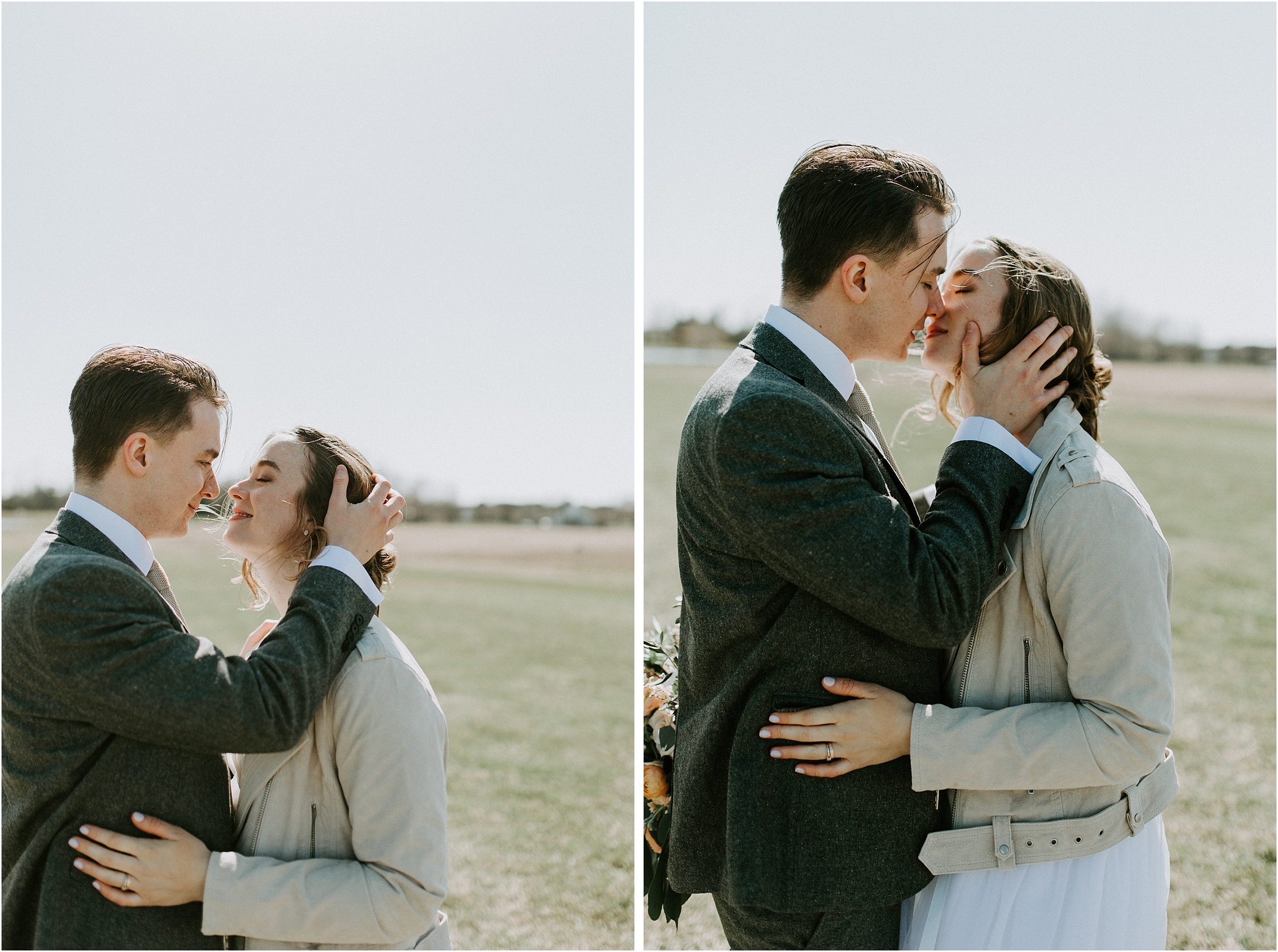 willow_creek_farm_champaign_wedding_wright_photographs_street_0436.jpg