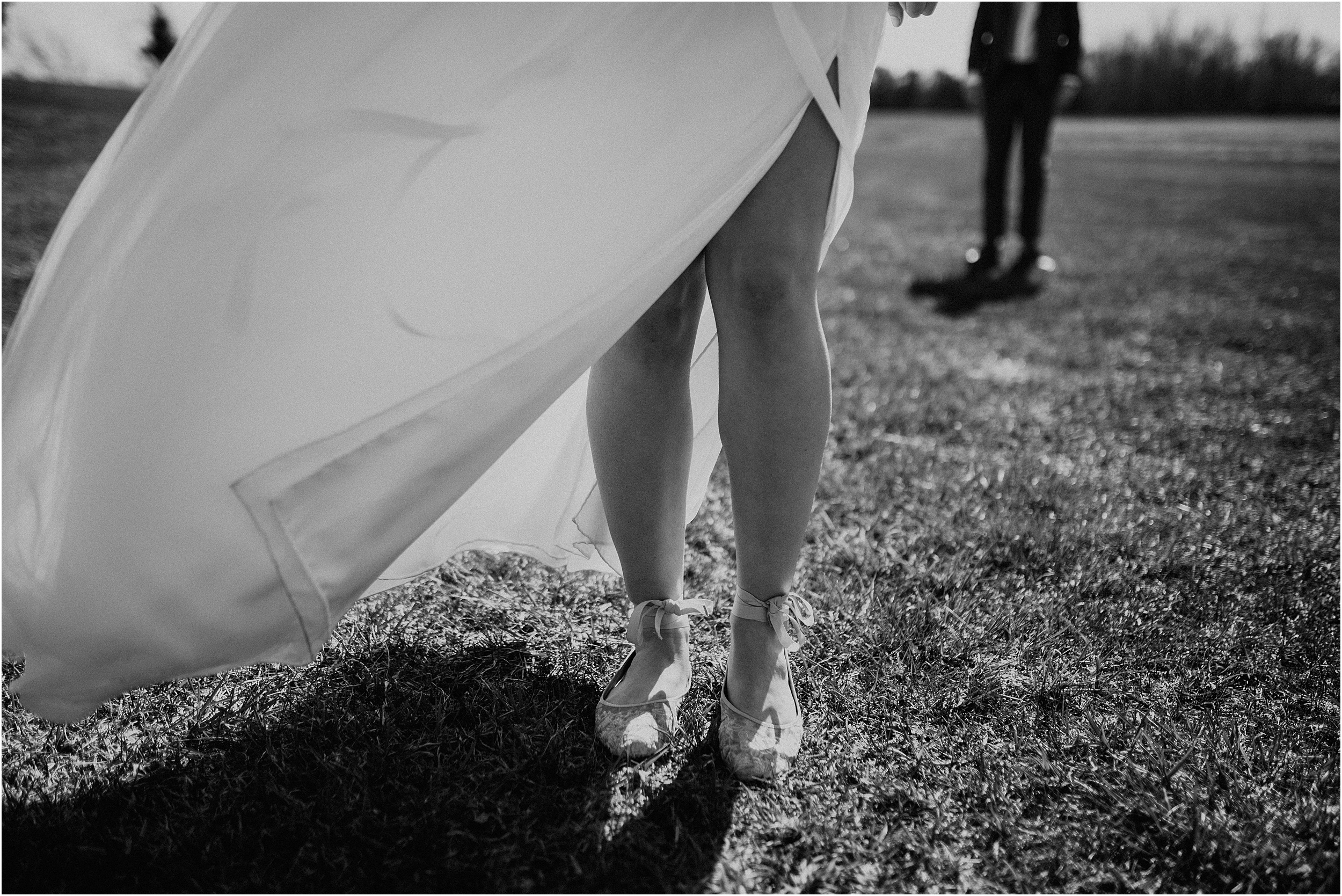 willow_creek_farm_champaign_wedding_wright_photographs_street_0455.JPG