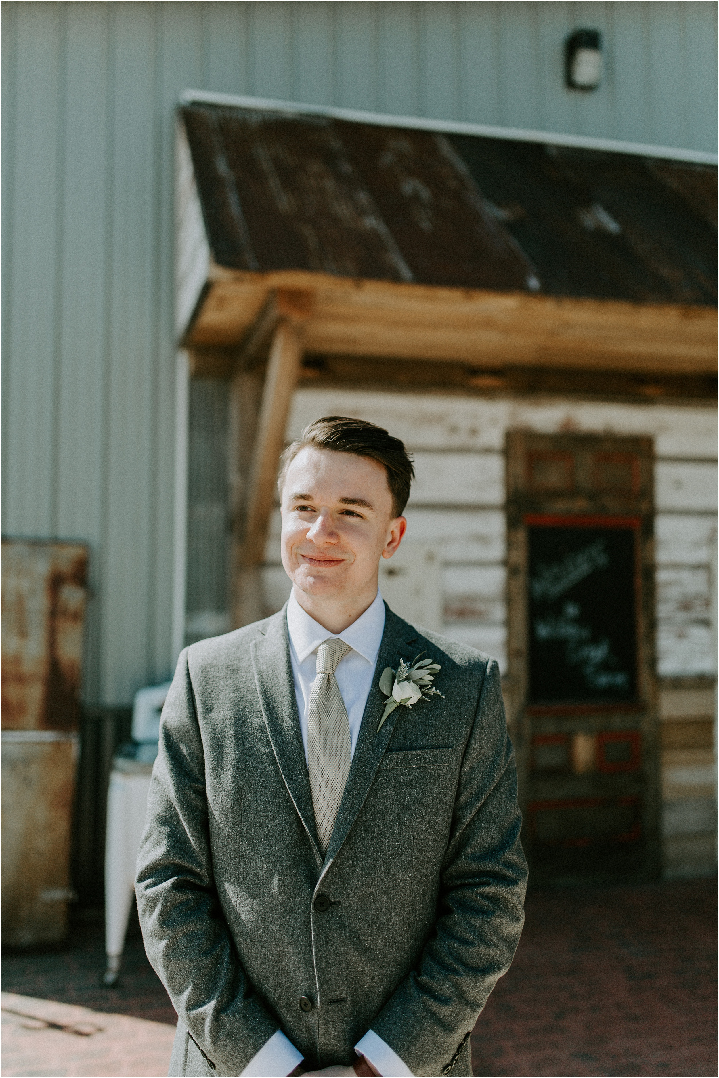 willow_creek_farm_champaign_wedding_wright_photographs_street_0528.JPG