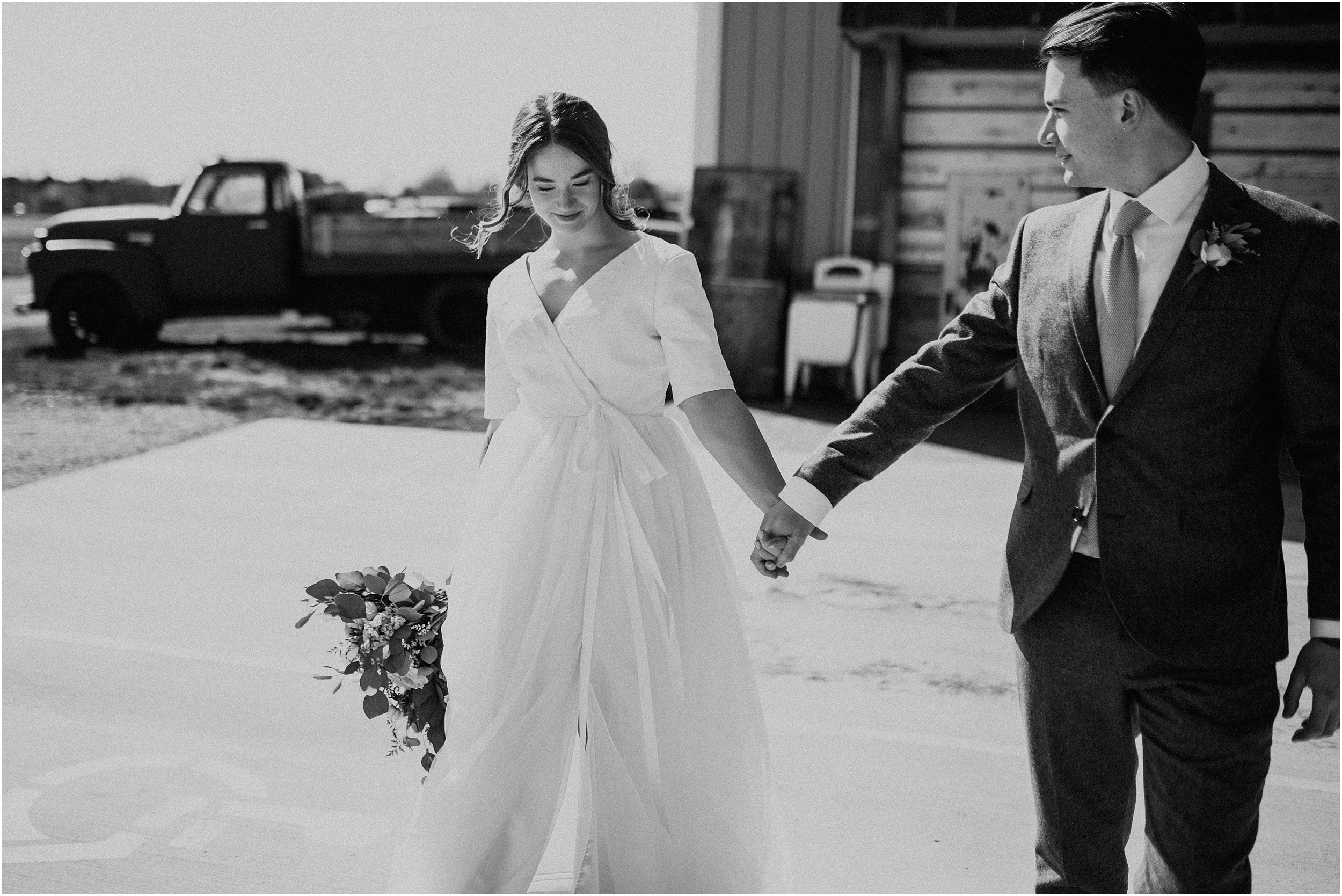 willow_creek_farm_champaign_wedding_wright_photographs_street_0539.JPG