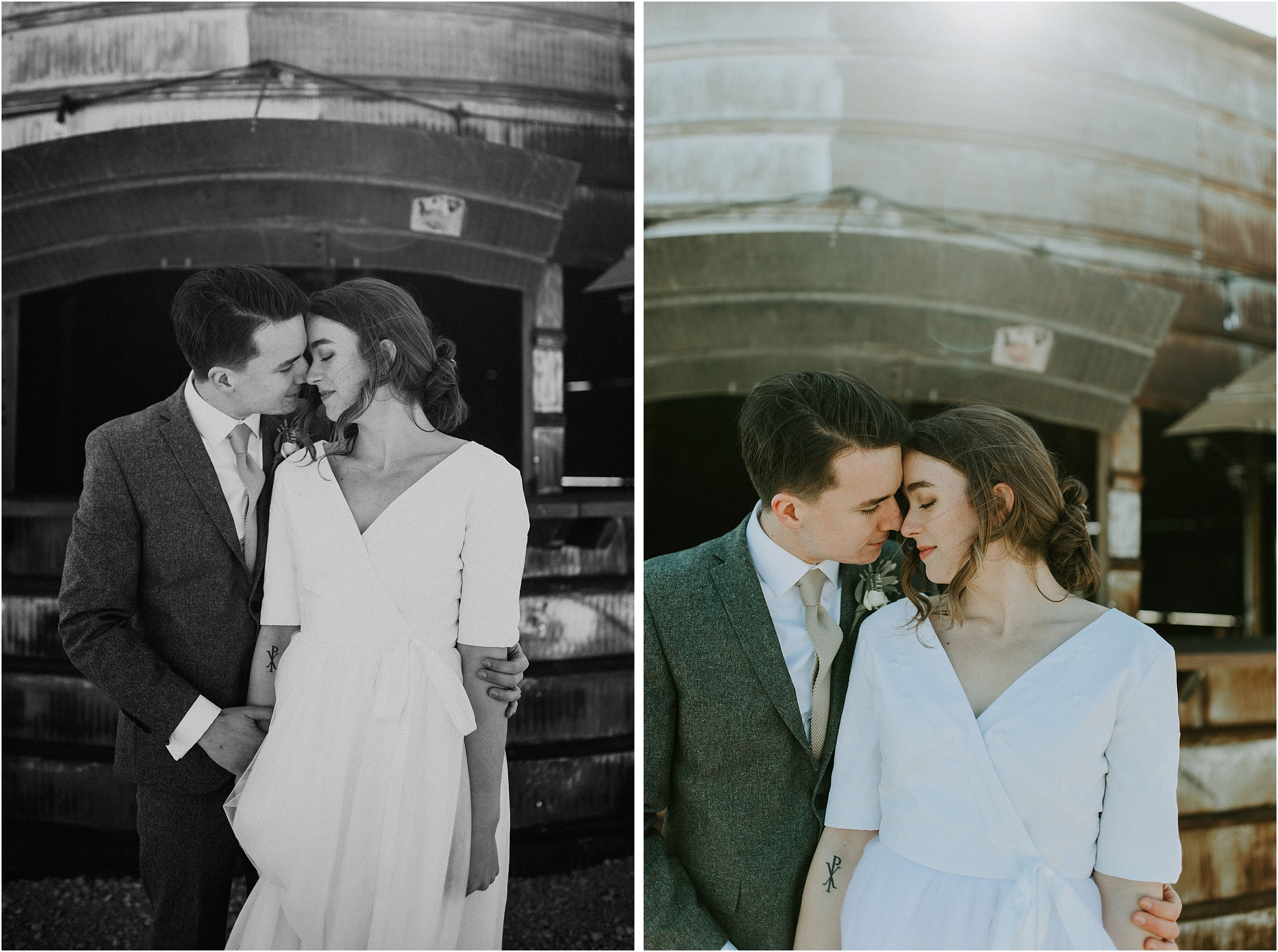 willow_creek_farm_champaign_wedding_wright_photographs_street_0593.jpg