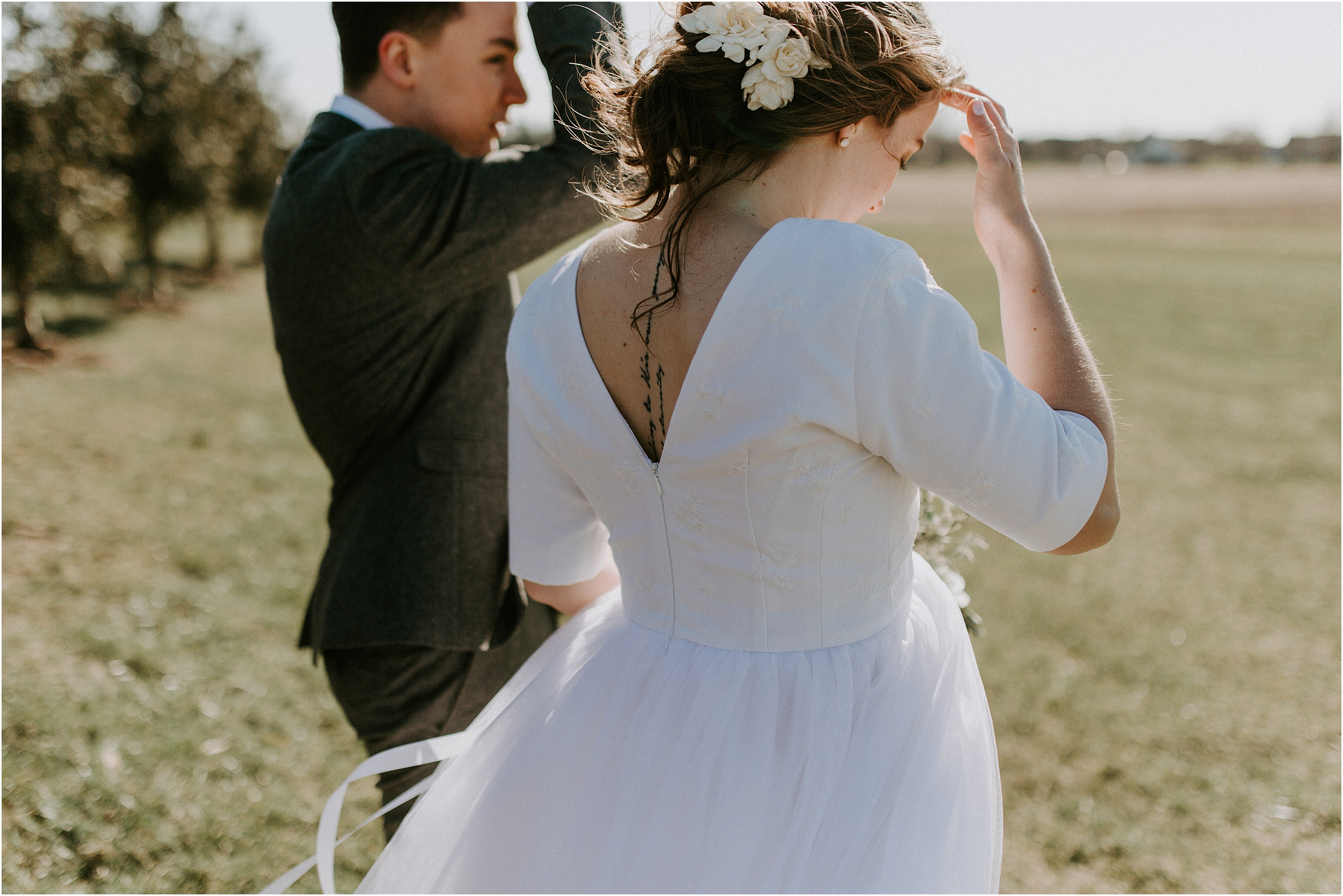 willow_creek_farm_champaign_wedding_wright_photographs_street_0609.JPG