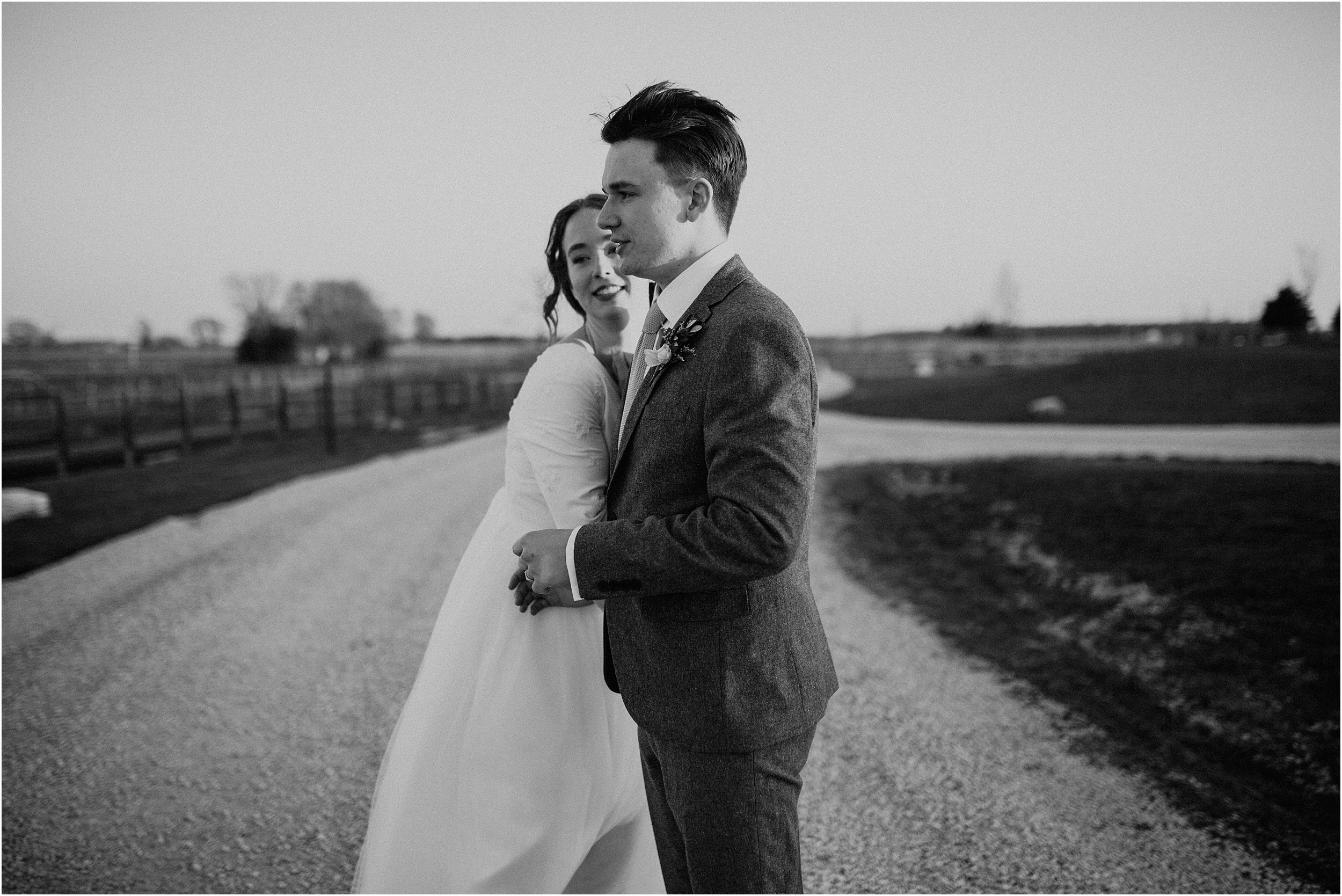 willow_creek_farm_champaign_wedding_wright_photographs_street_0623.JPG