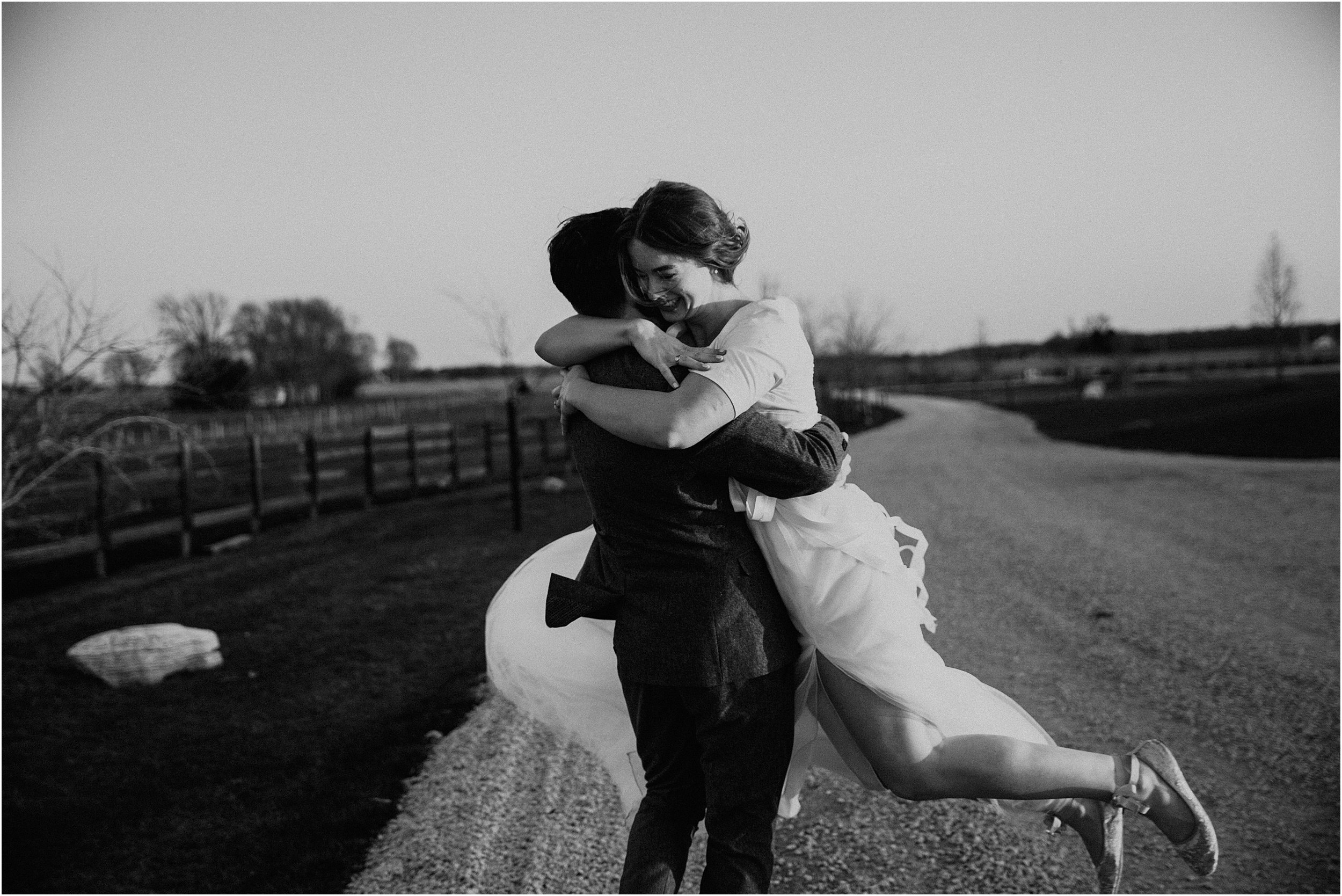 willow_creek_farm_champaign_wedding_wright_photographs_street_0629.JPG