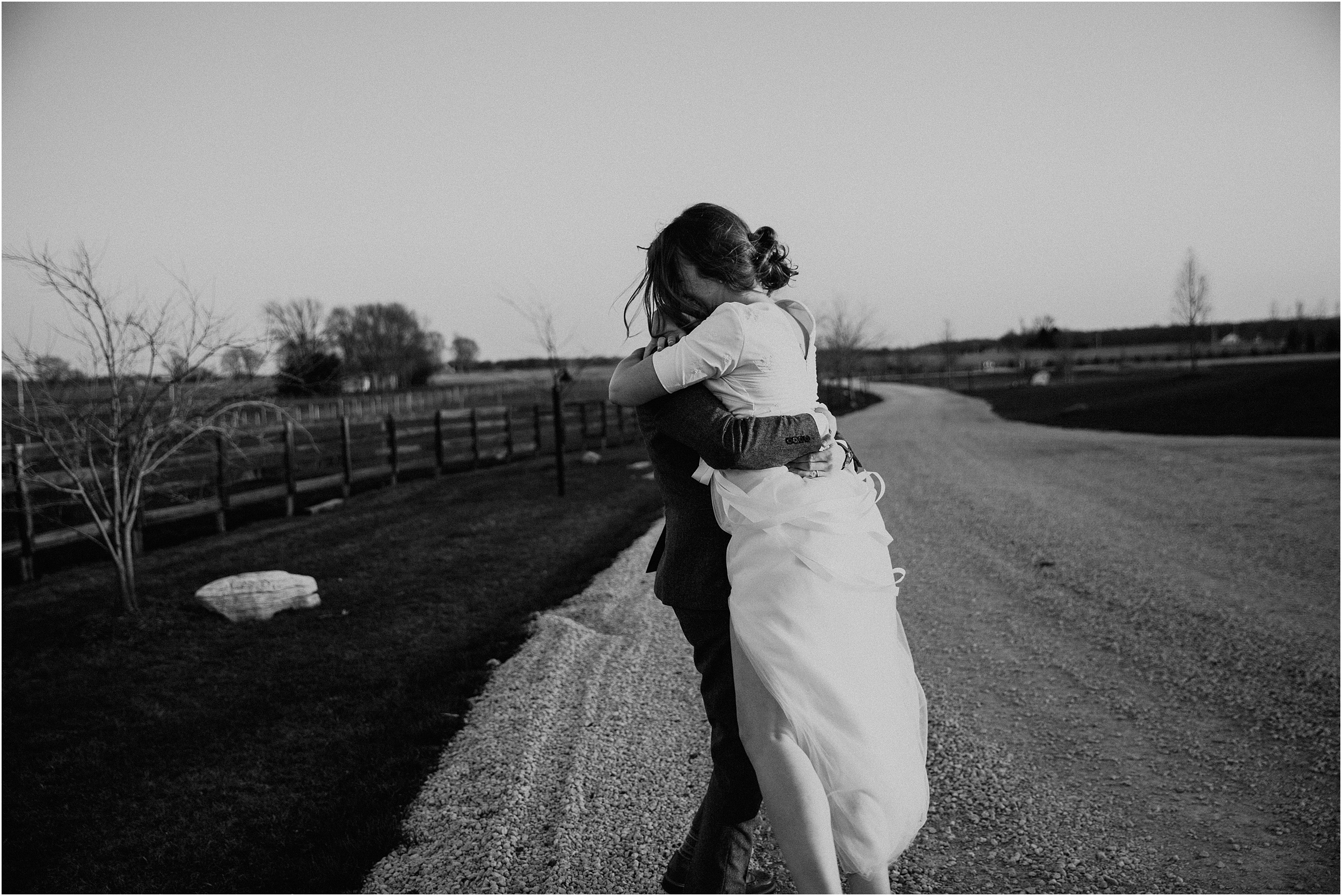 willow_creek_farm_champaign_wedding_wright_photographs_street_0630.JPG