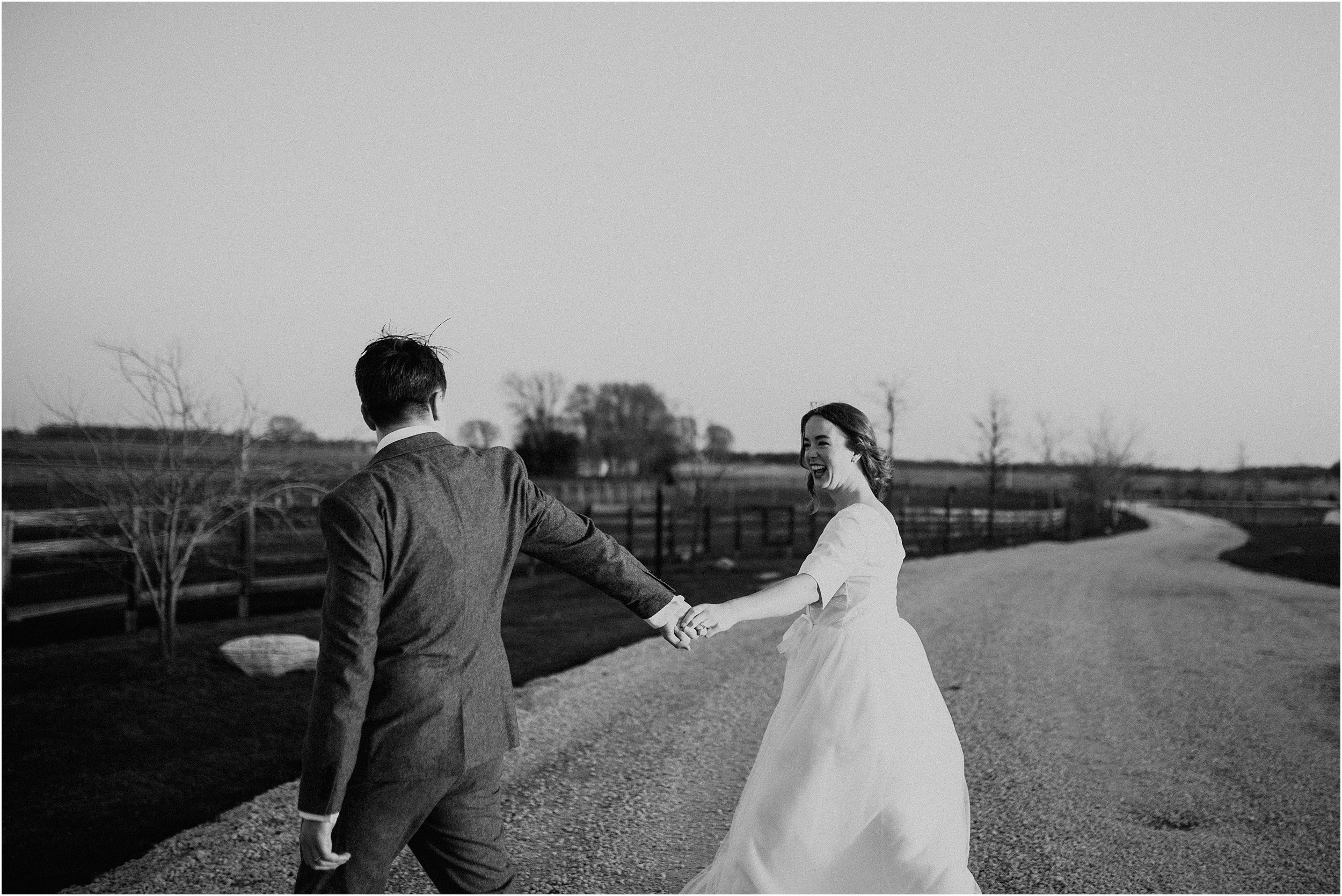 willow_creek_farm_champaign_wedding_wright_photographs_street_0634.JPG