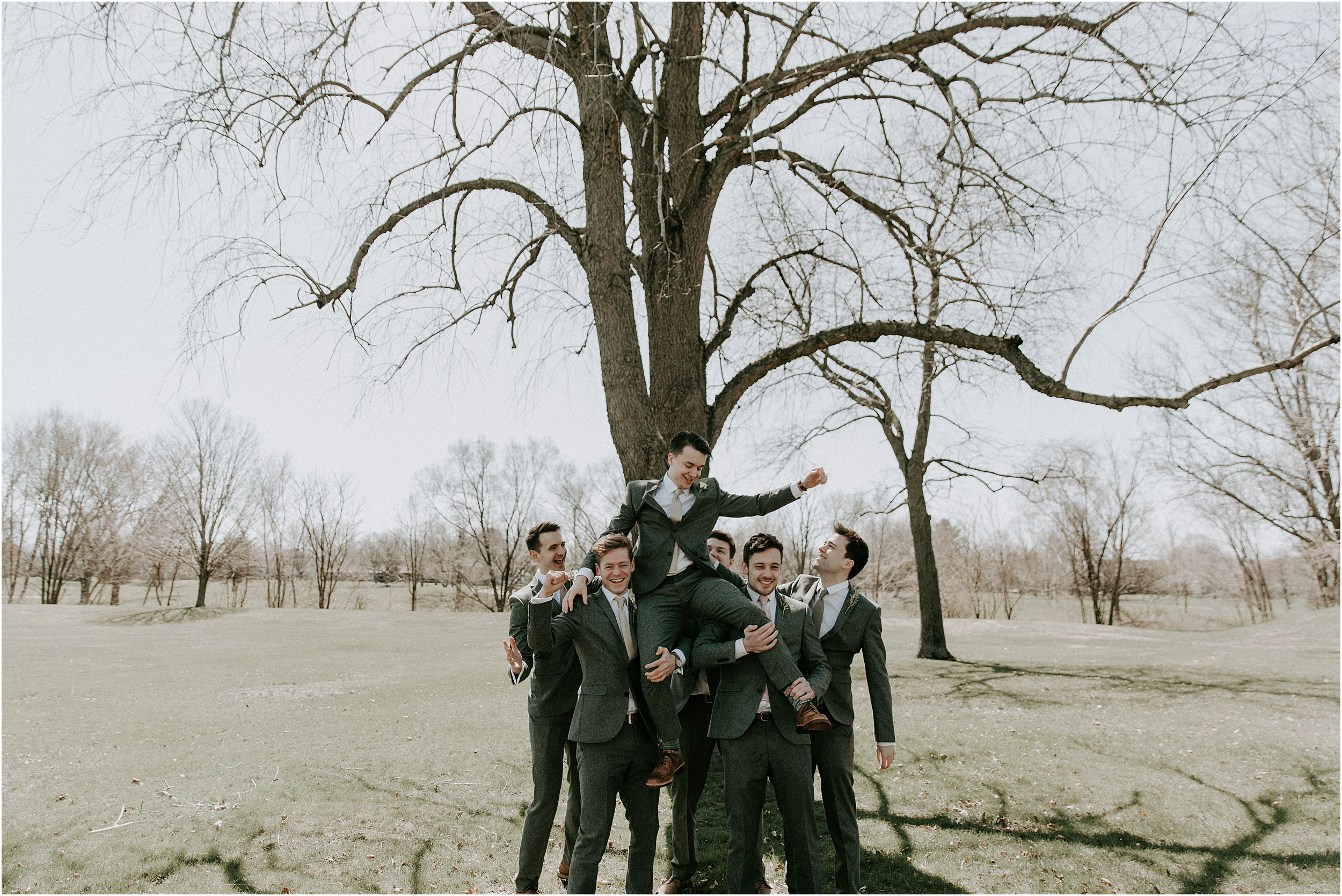willow_creek_farm_champaign_wedding_wright_photographs_street_0698.JPG