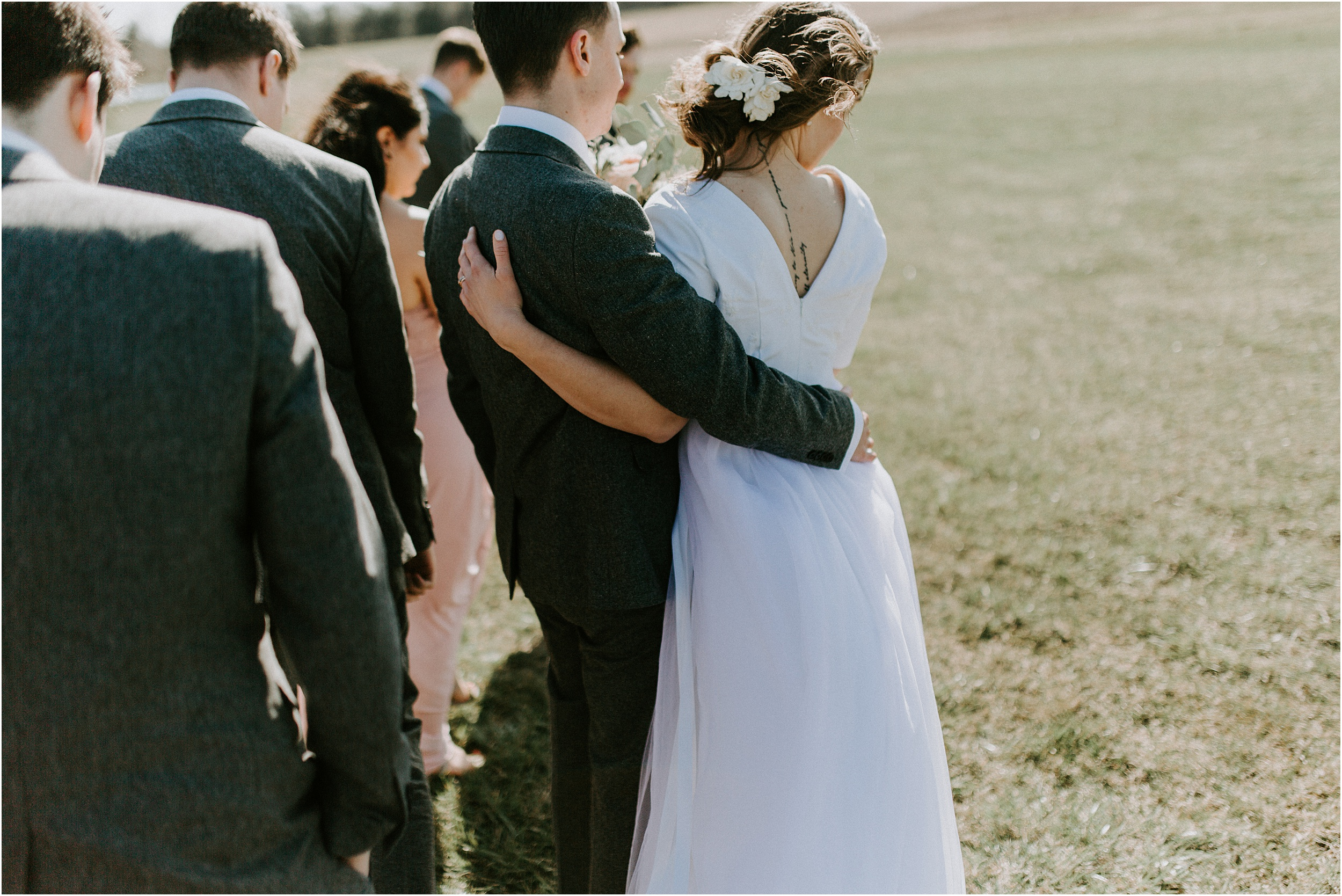 willow_creek_farm_champaign_wedding_wright_photographs_street_0766.JPG