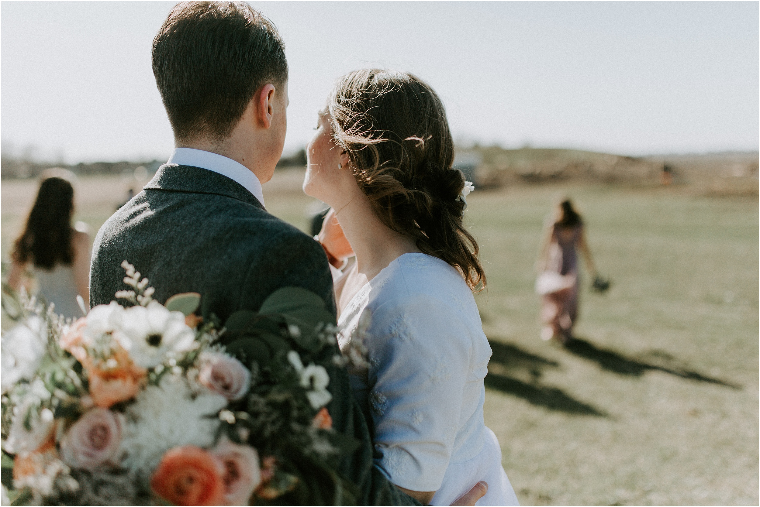 willow_creek_farm_champaign_wedding_wright_photographs_street_0769.JPG