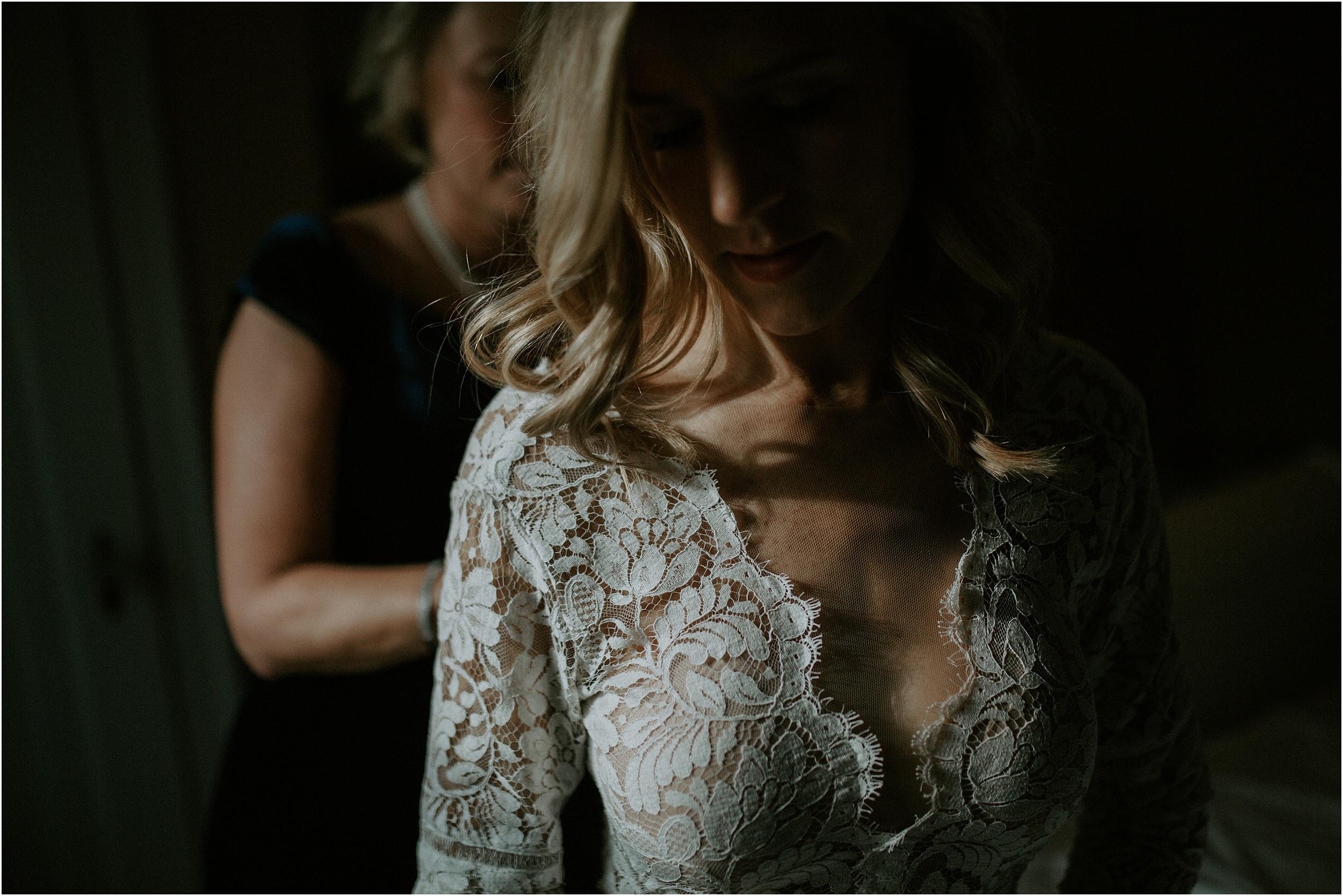 chicago_wedding_photographer_wright_photographs_0082.jpg