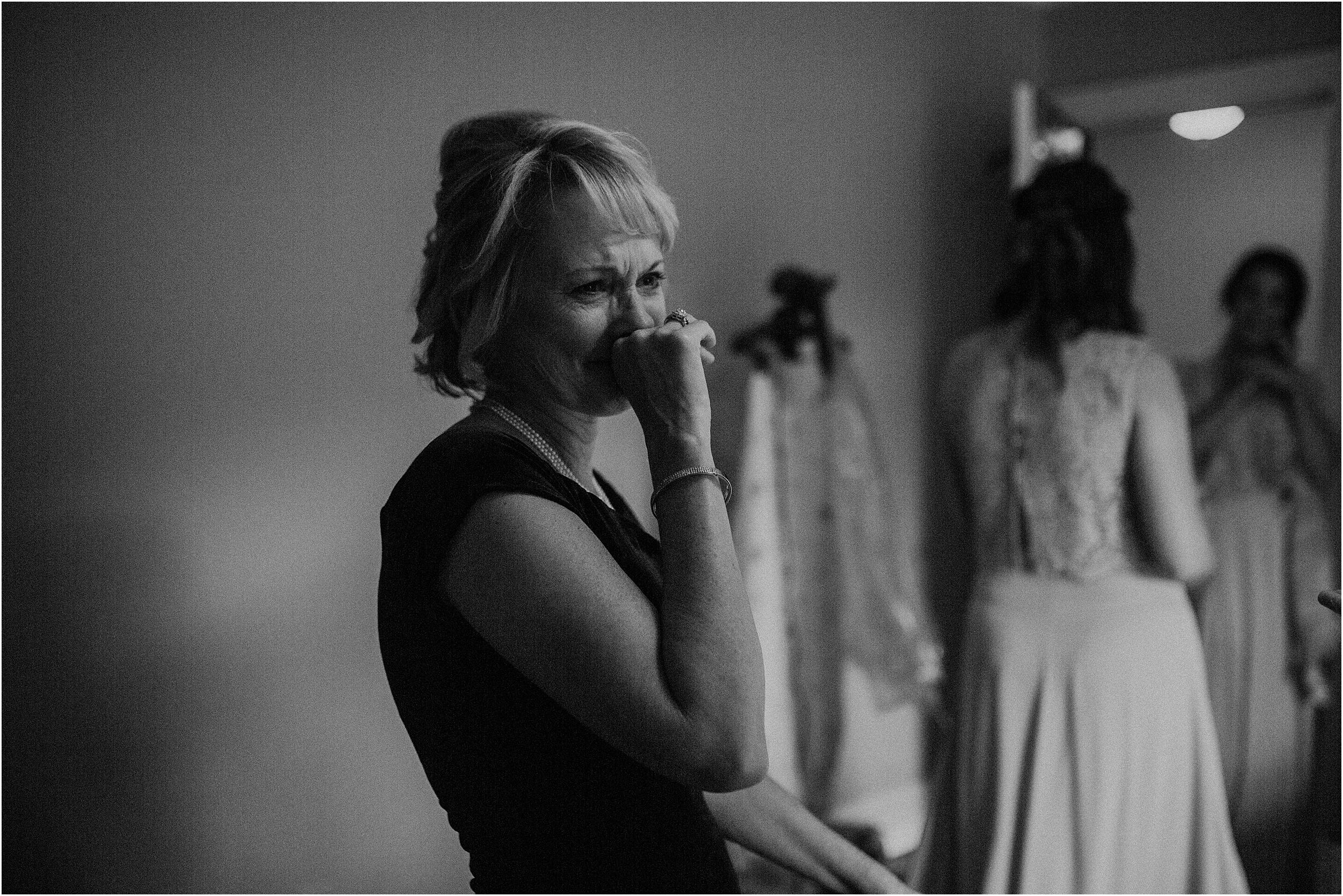 chicago_wedding_photographer_wright_photographs_0093.jpg